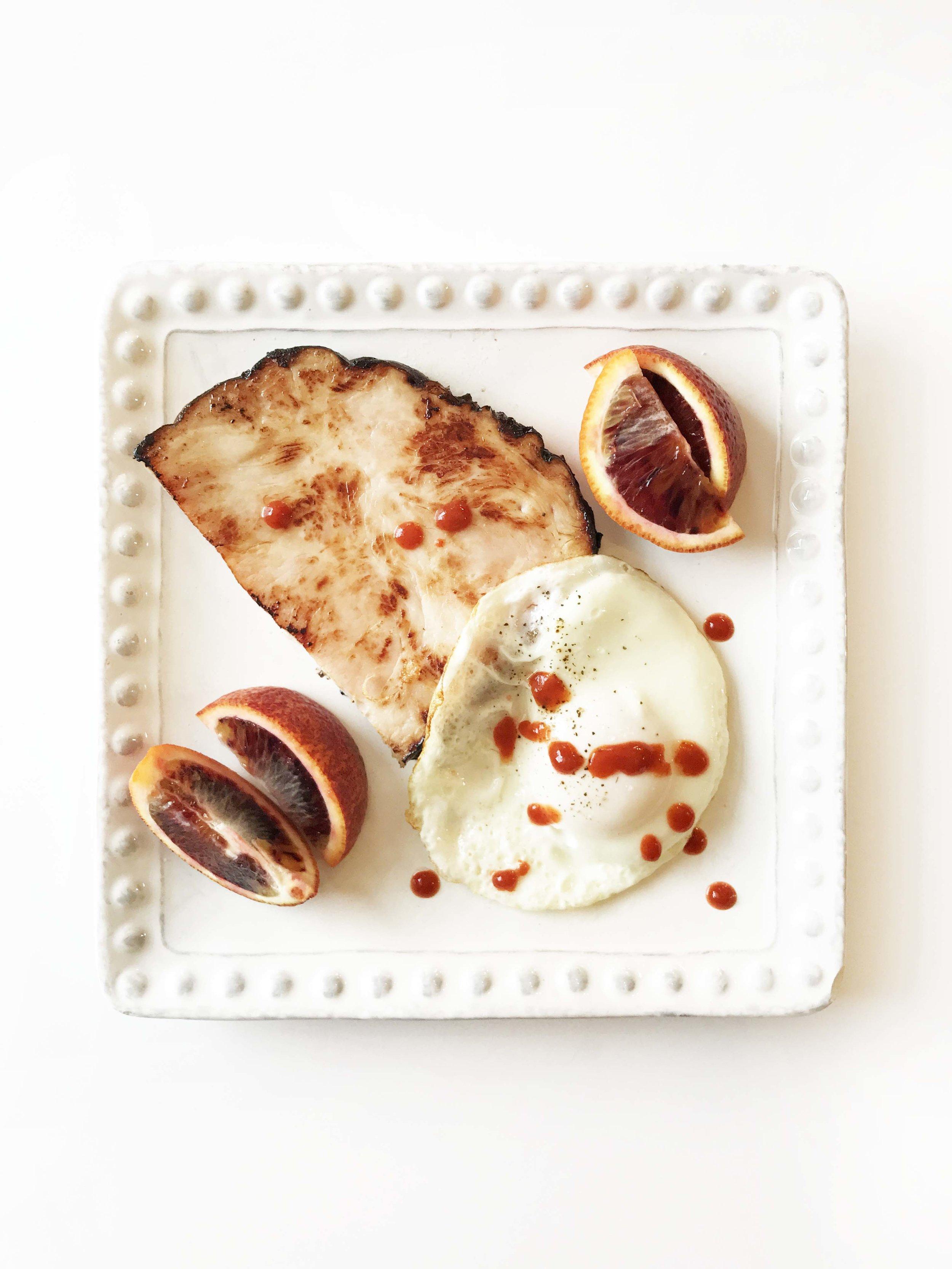 dexter-breakfast5.jpg