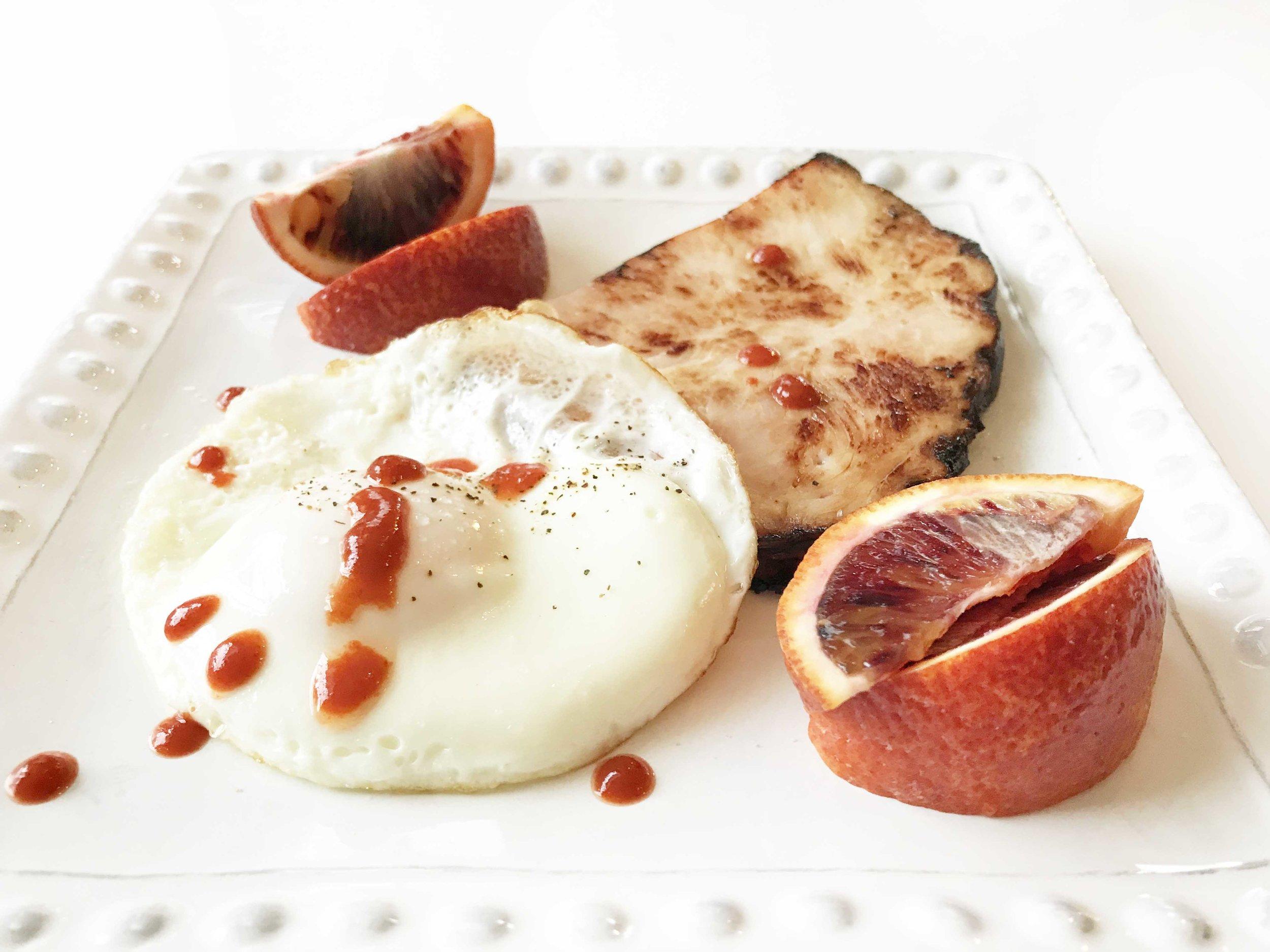 dexter-breakfast8.jpg