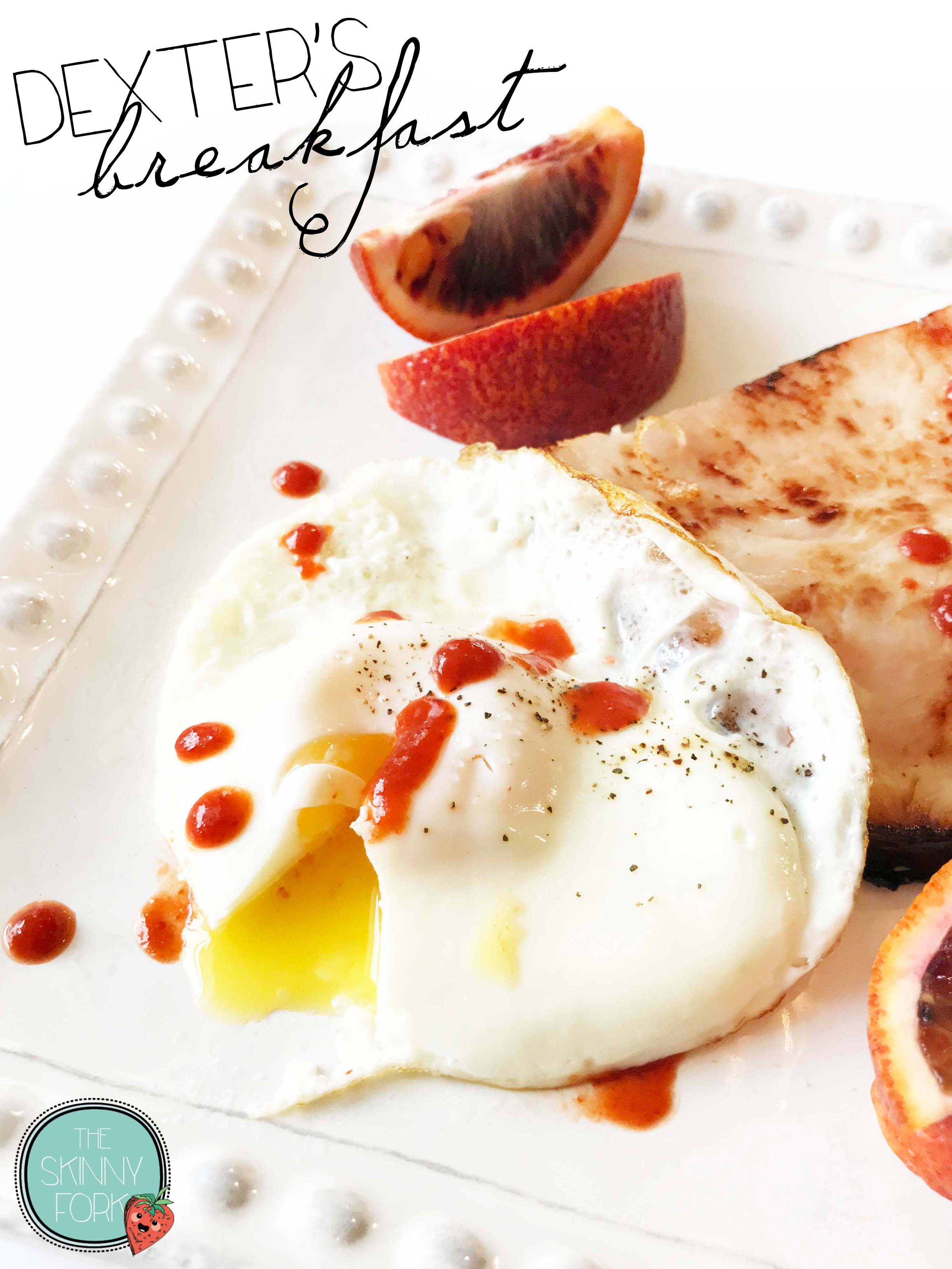 dexter-breakfast-pin.jpg