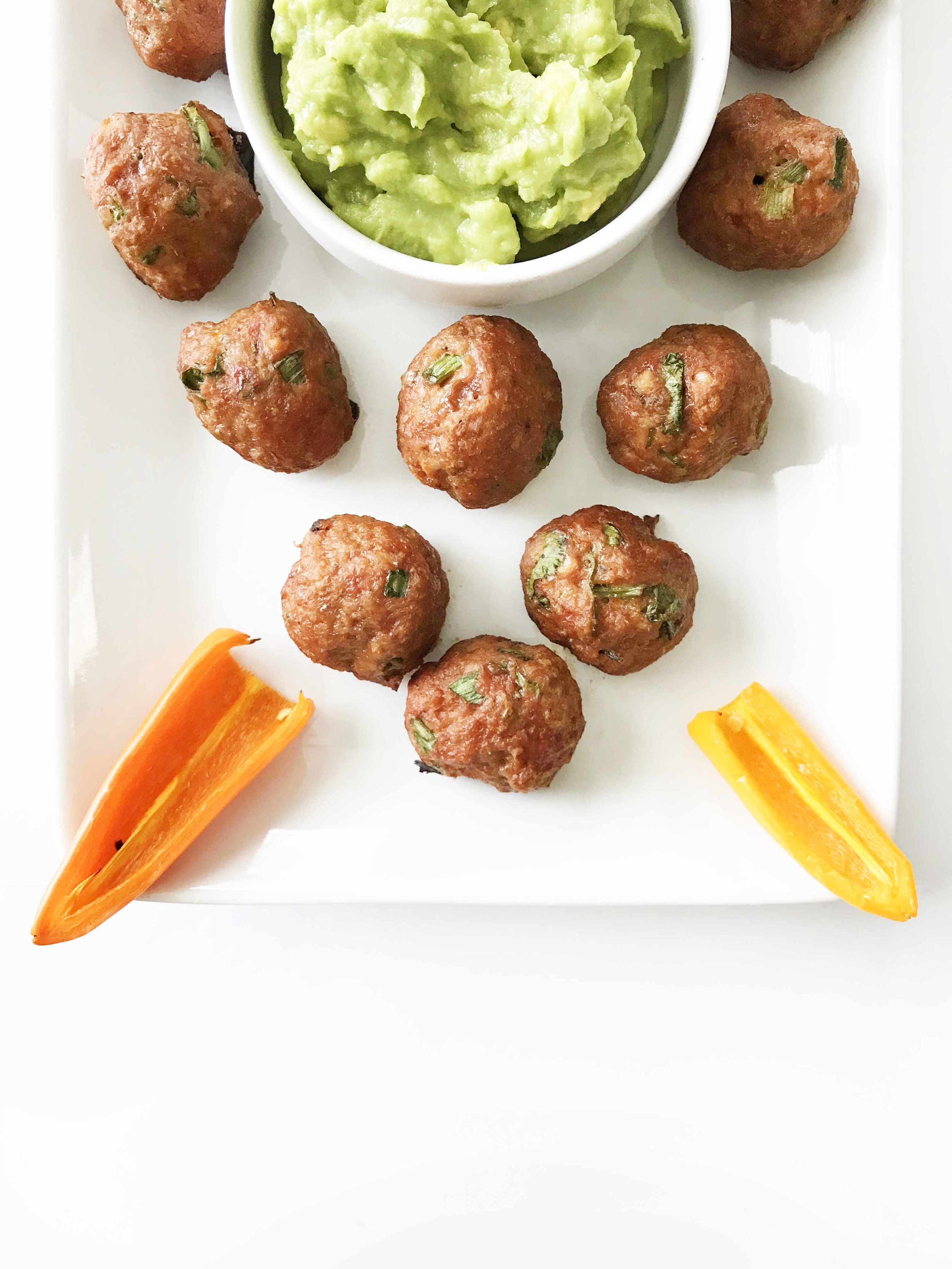 mexican-meatballs10.jpg