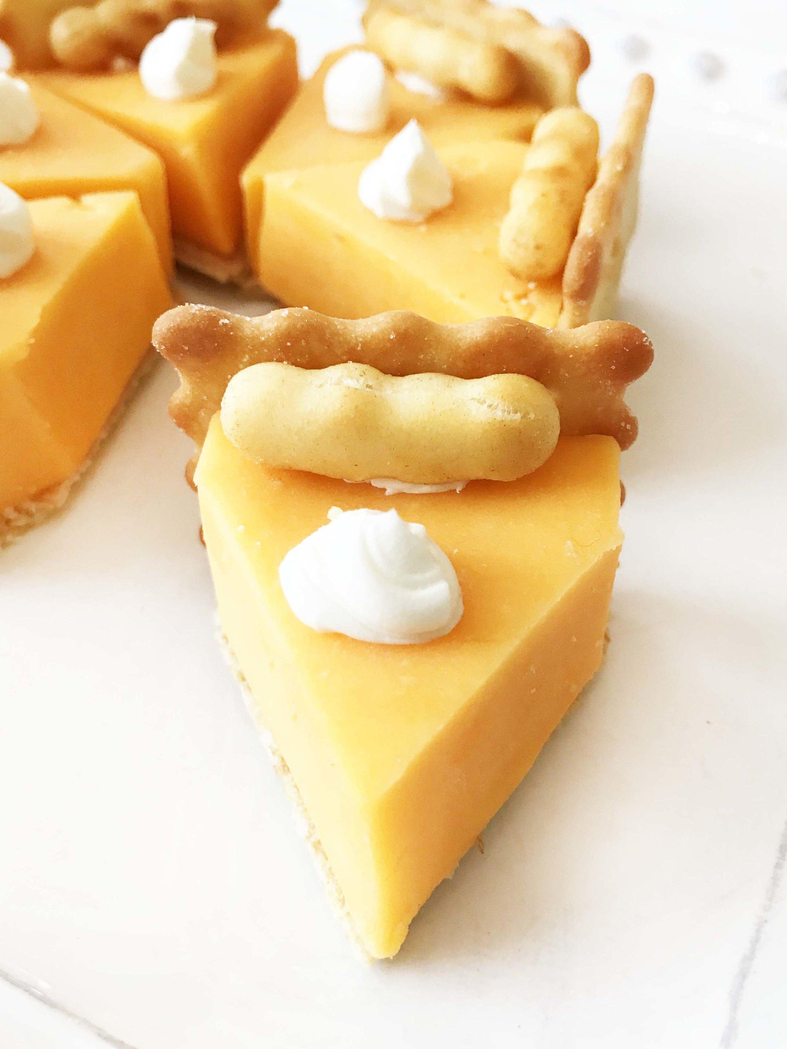 pumpkin-pie-bites3.jpg