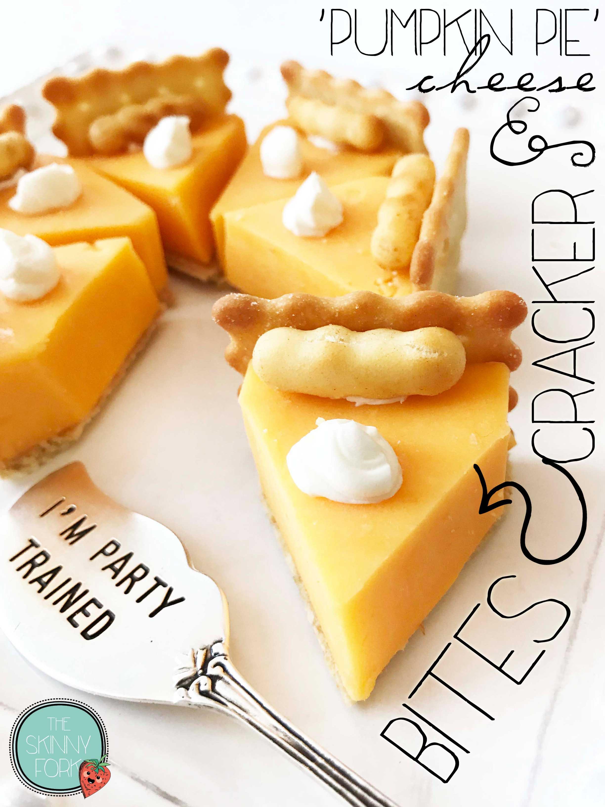 pumpkin-pie-bites-pin.jpg