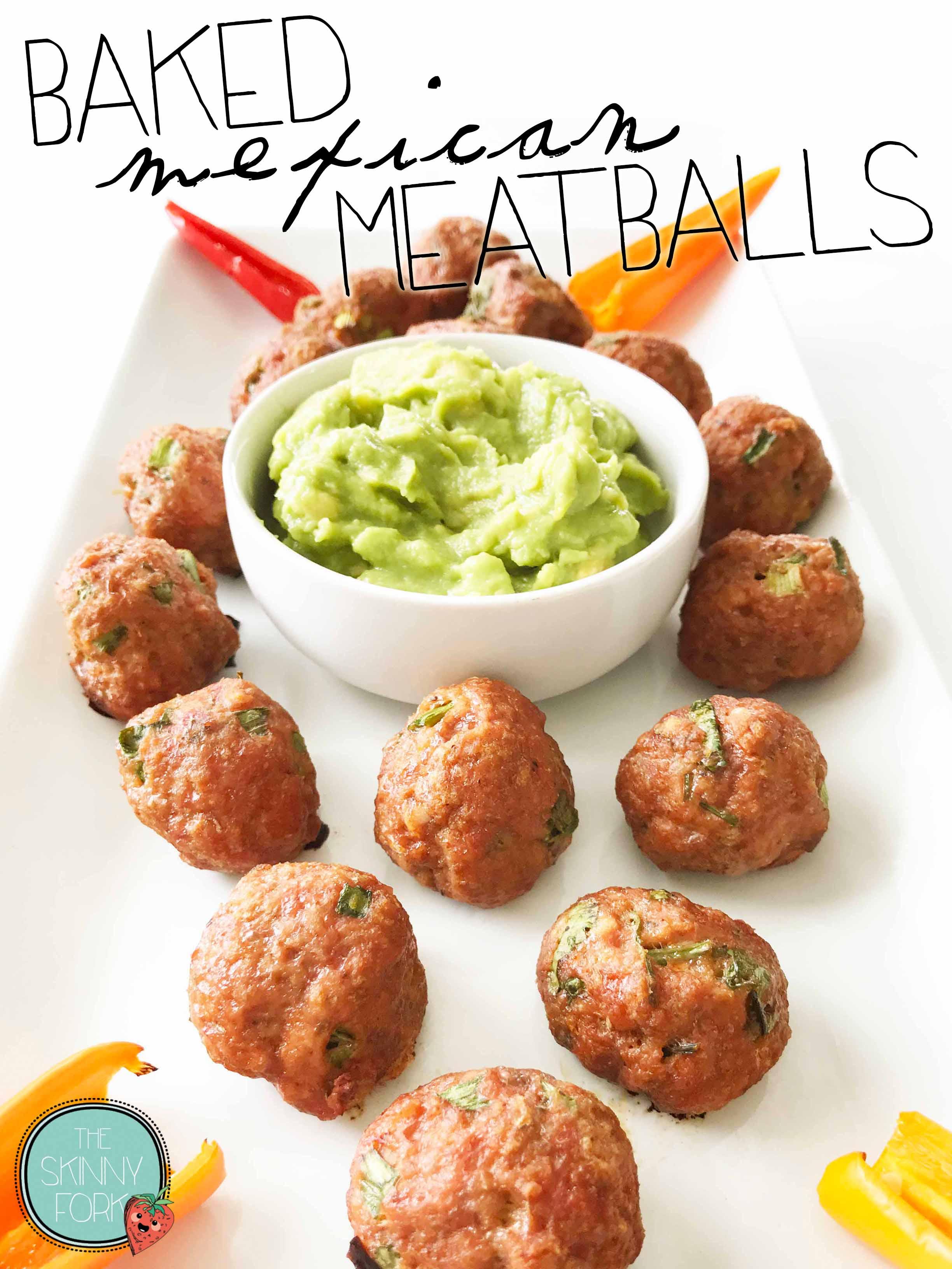 mexican-meatballs-pin.jpg