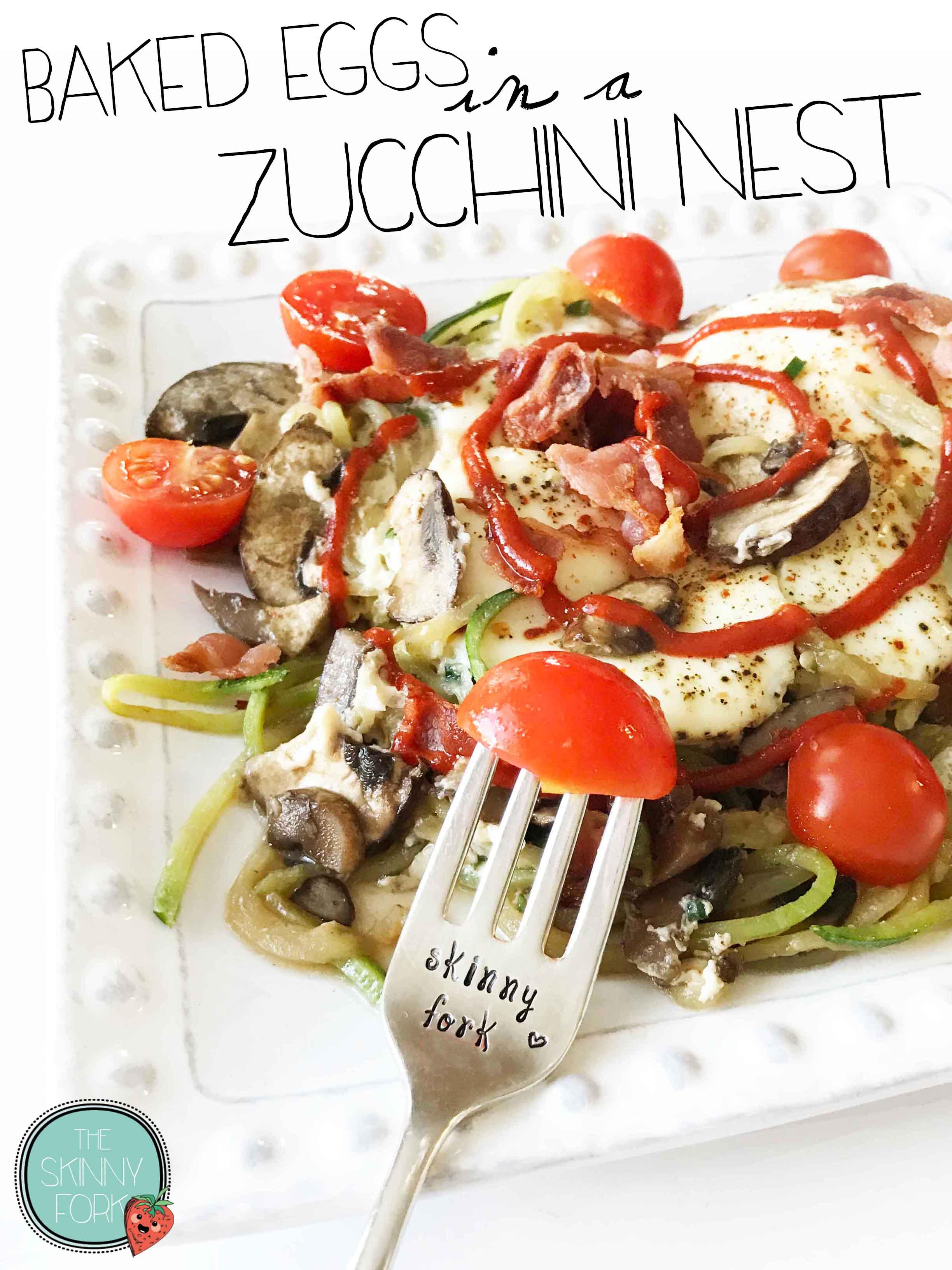 zucchini-nest-eggs-pin.jpg