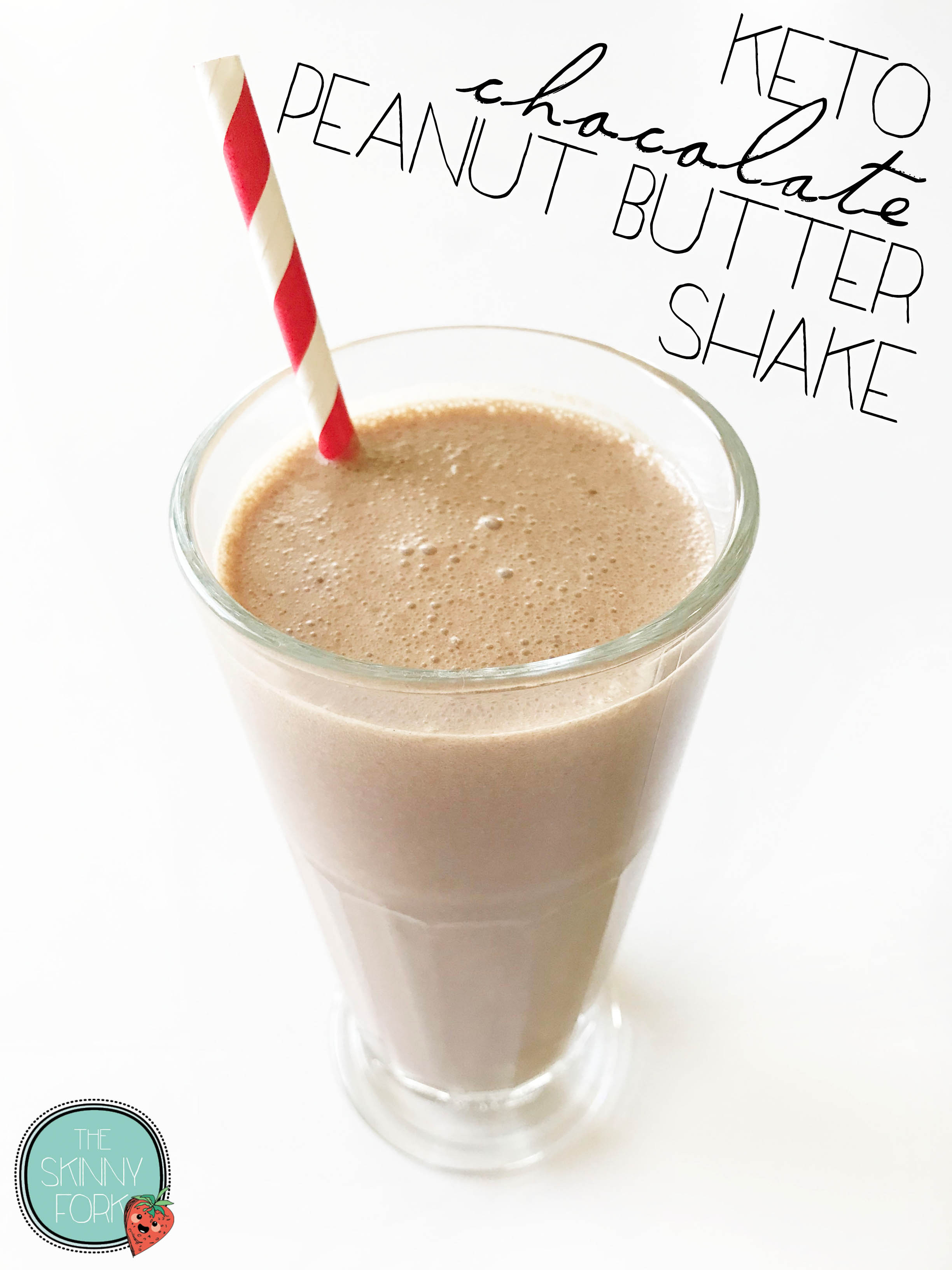 keto-chocolate-pb-shake-pin.jpg