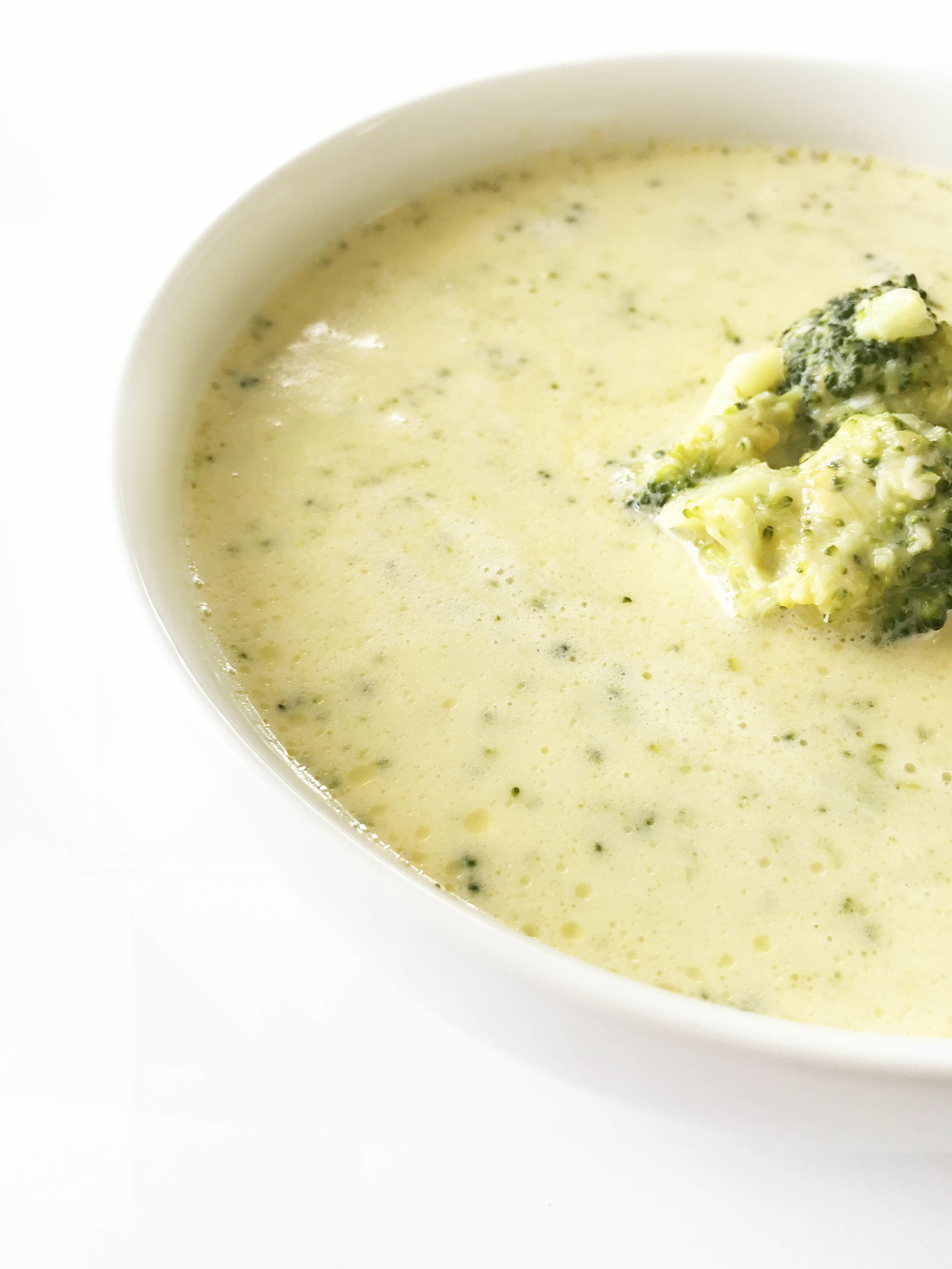broccoli-cheese-soup4.jpg
