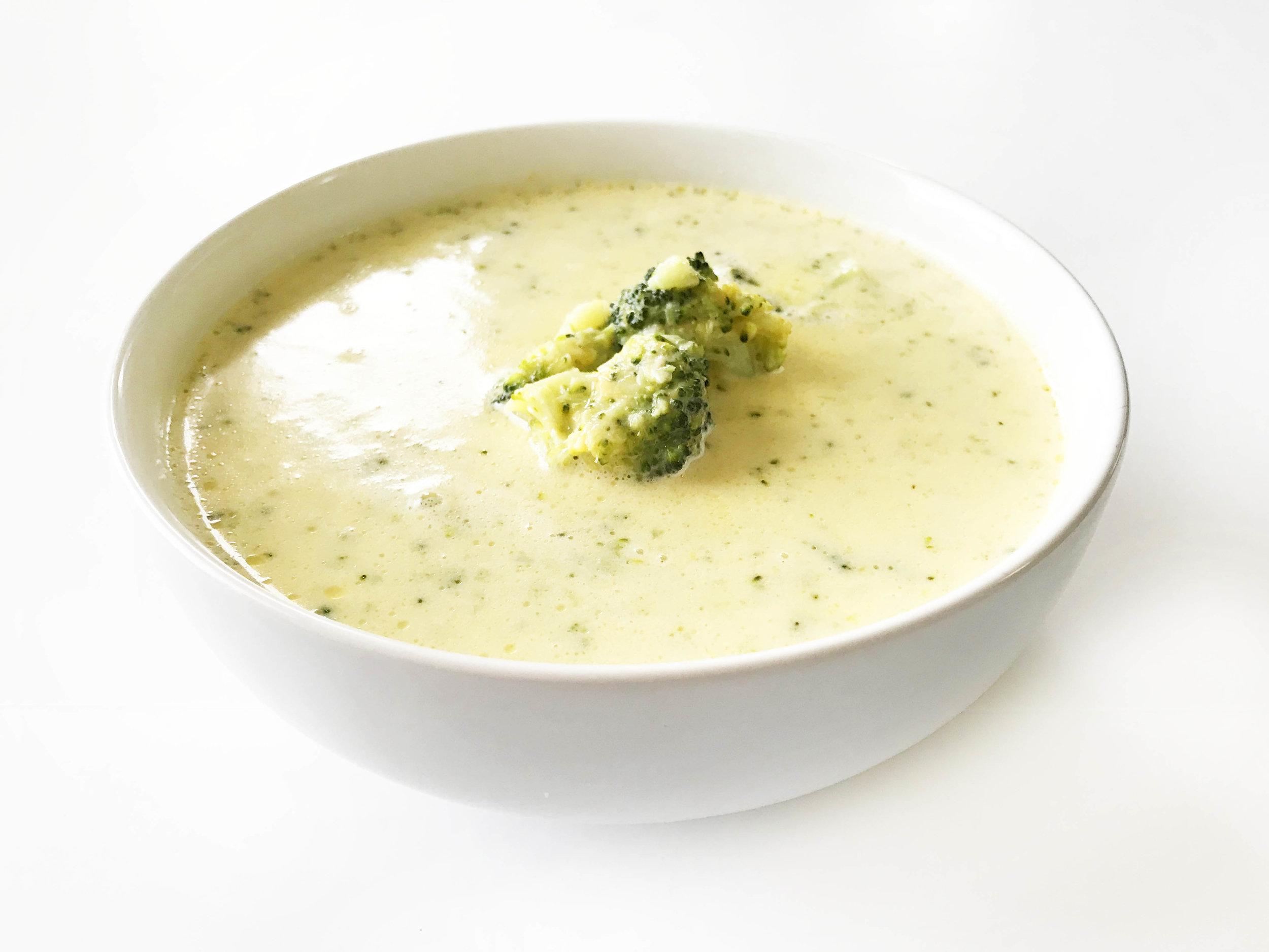 broccoli-cheese-soup3.jpg
