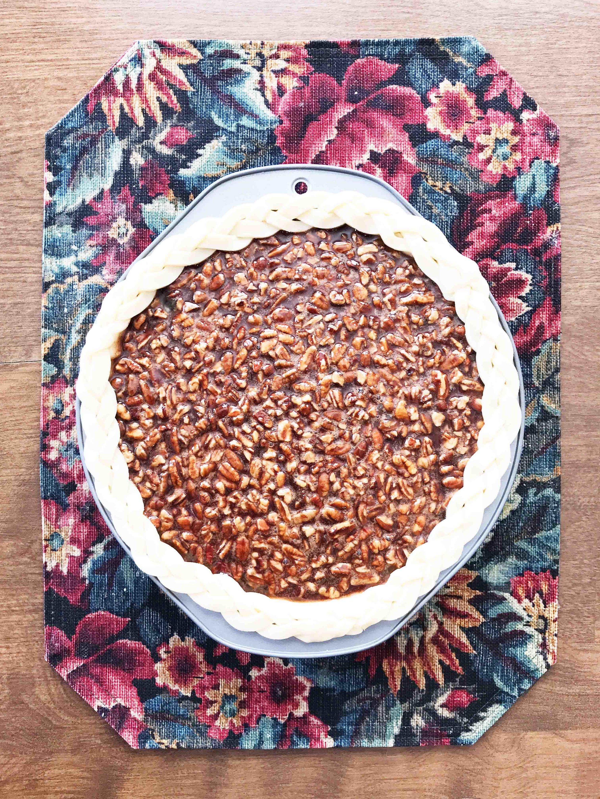 pecan-pie5.jpg
