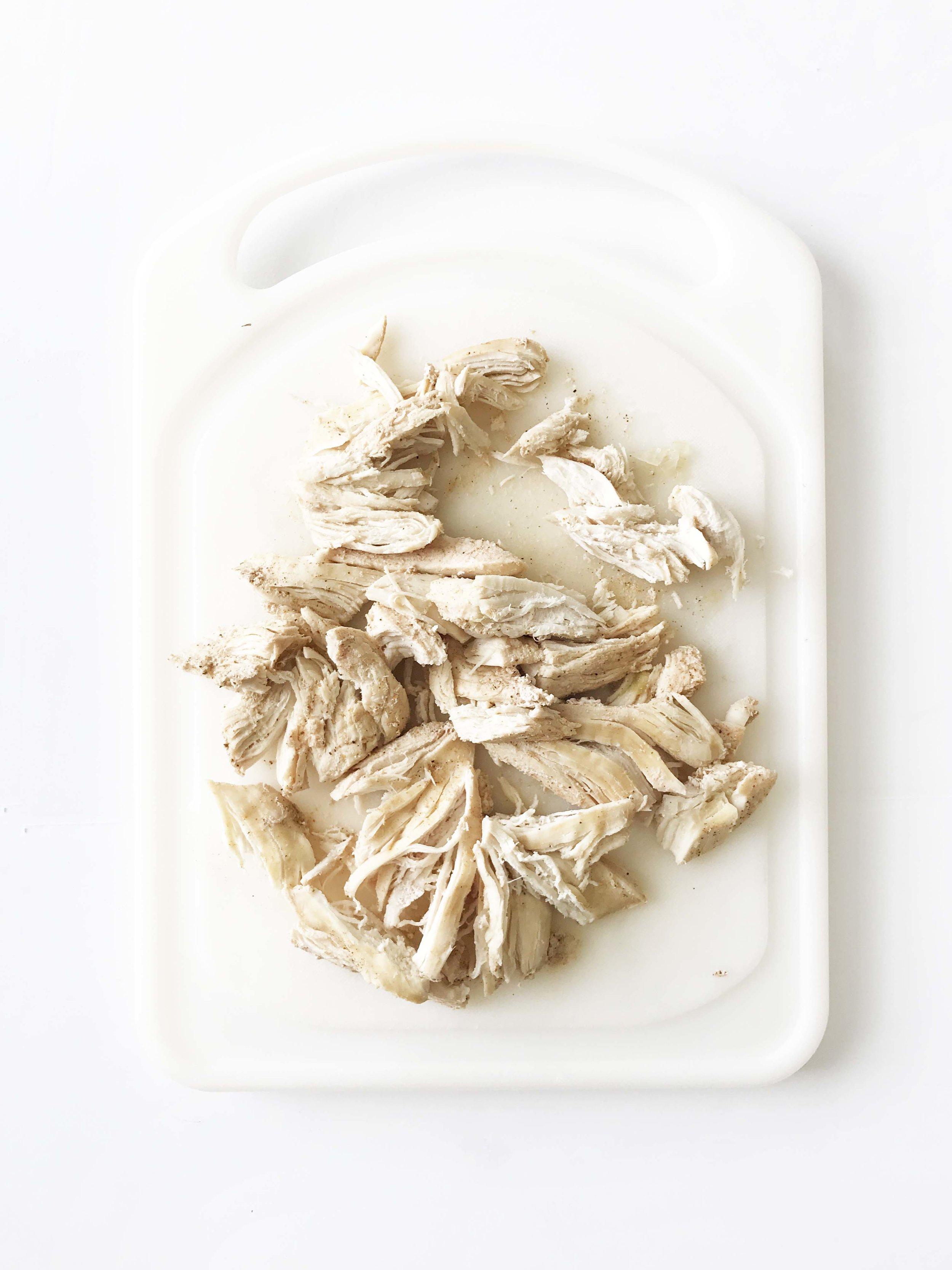 old-fashioned-chicken-dumplings4.jpg