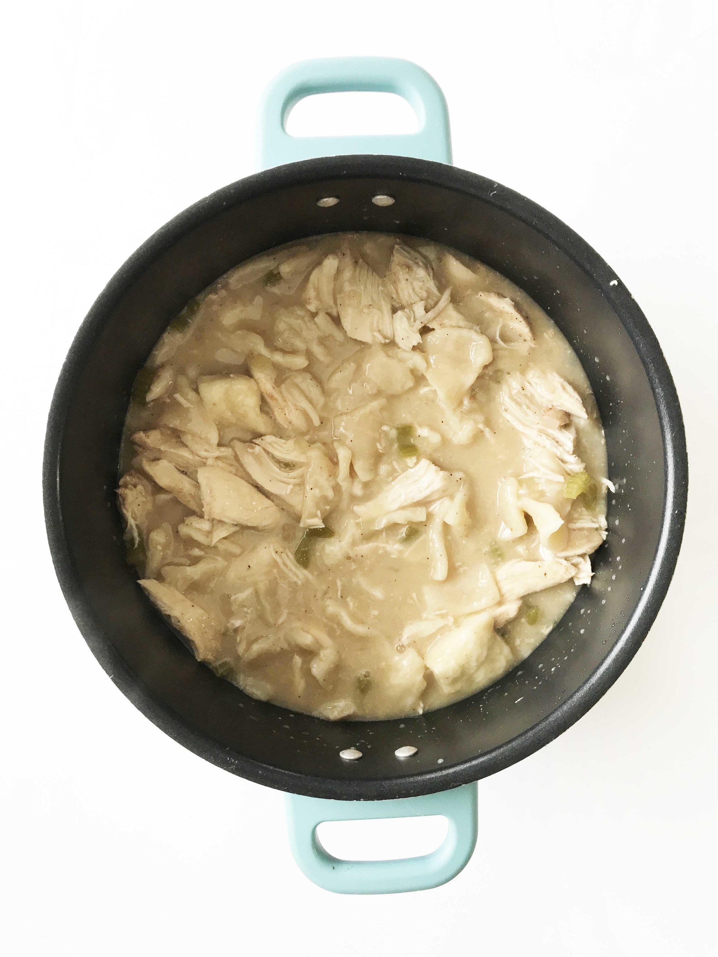 old-fashioned-chicken-dumplings11.jpg