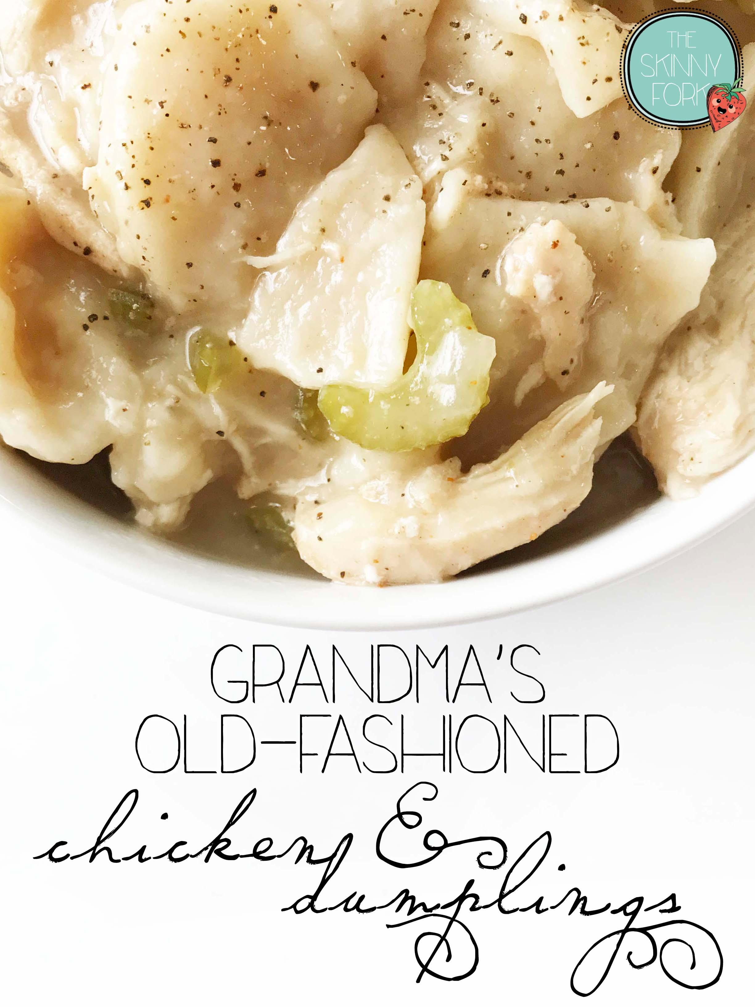 old-fashioned-chicken-dumplings-pin.jpg