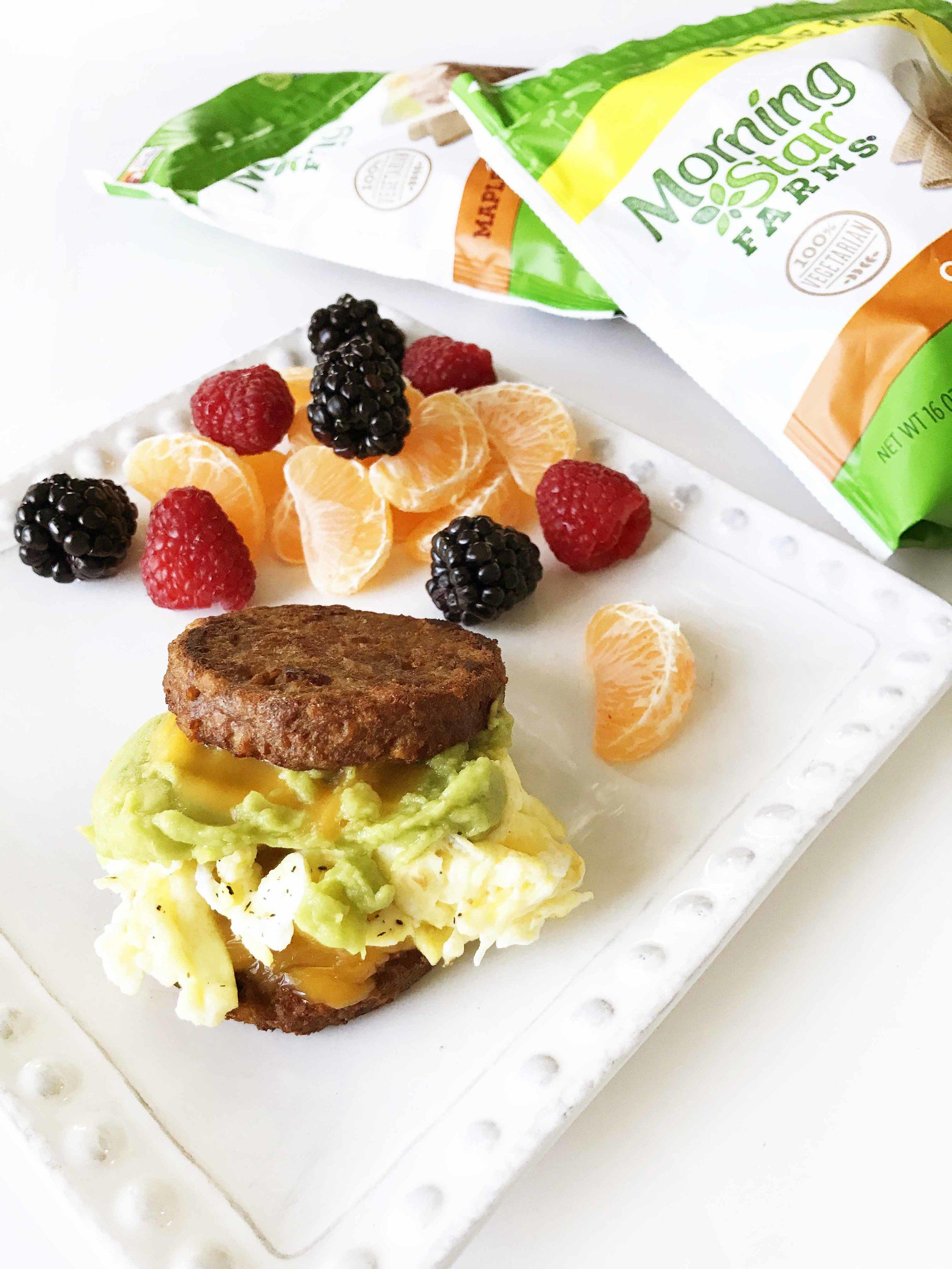 low-carb-breakfast-sandwich3.jpg
