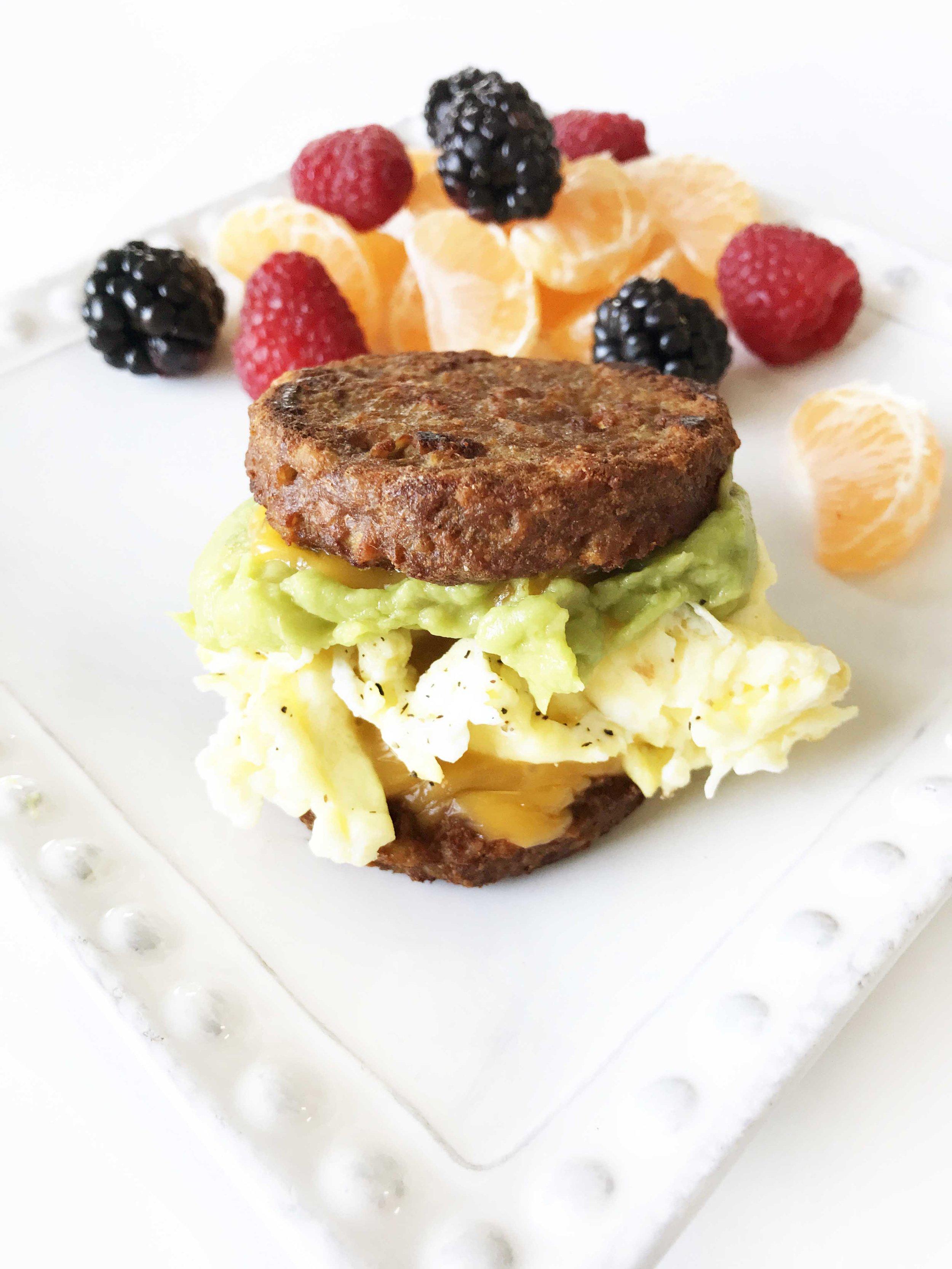 low-carb-breakfast-sandwich.jpg