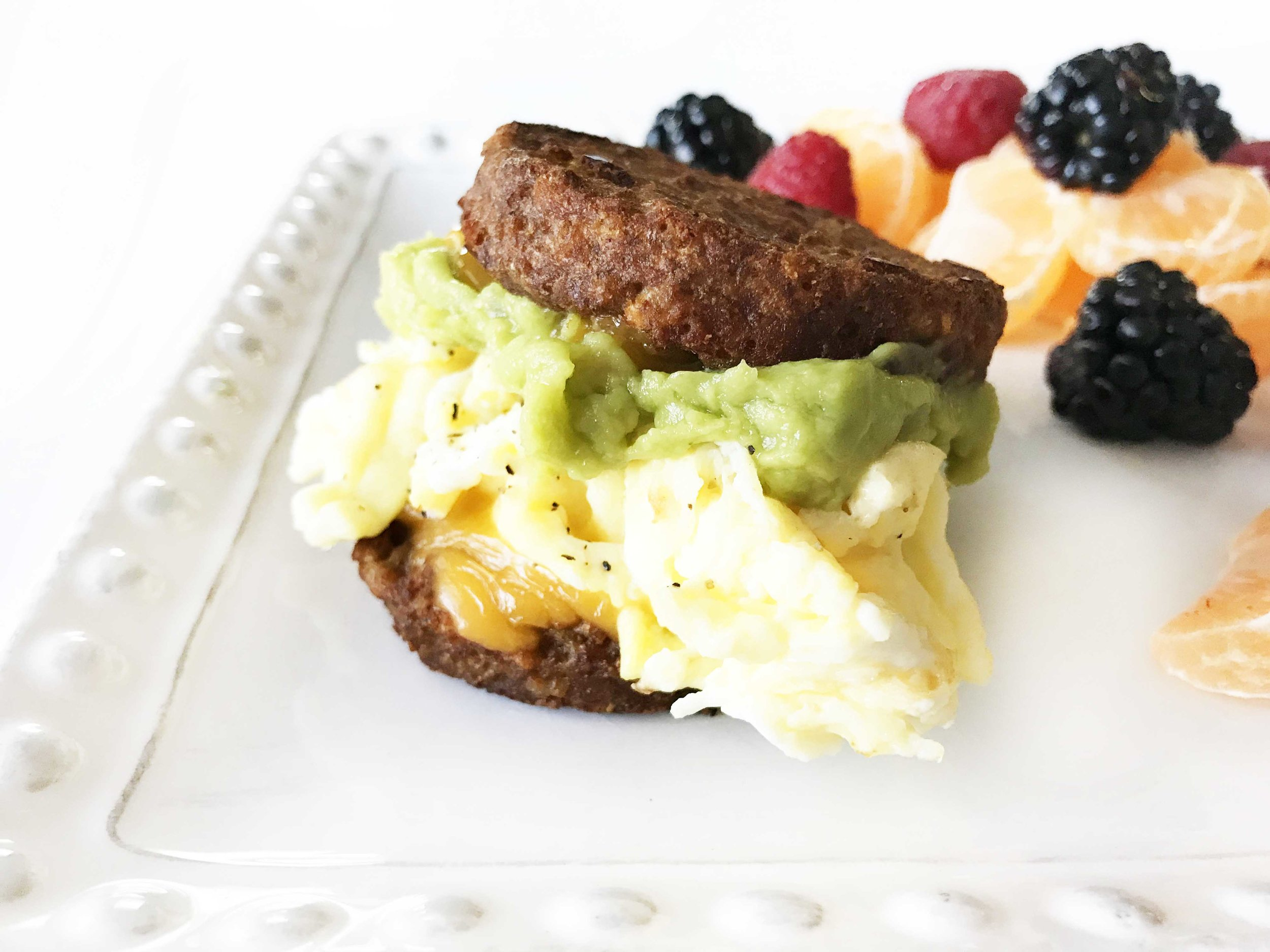 low-carb-breakfast-sandwich2.jpg