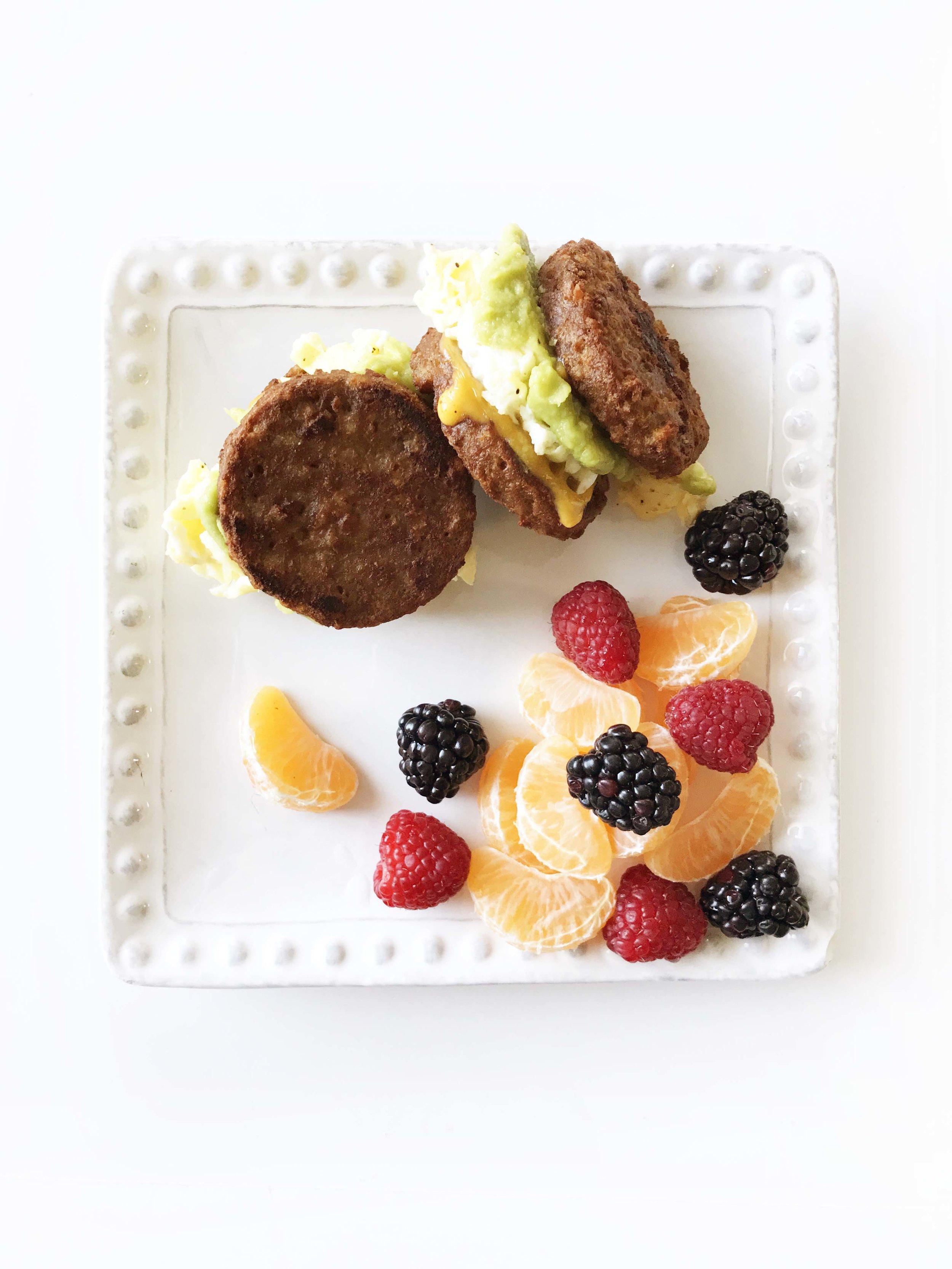 low-carb-breakfast-sandwich10.jpg