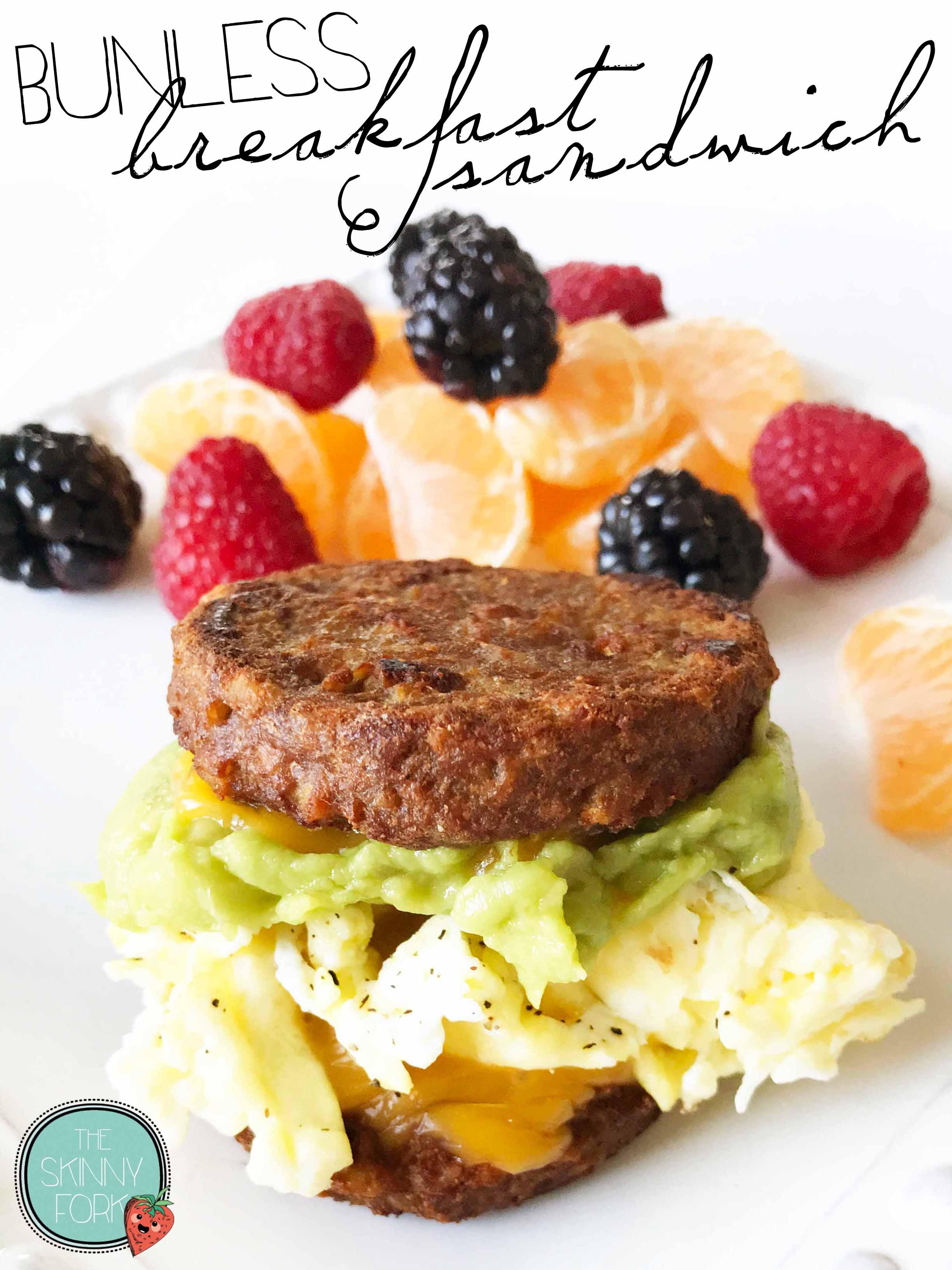 low-carb-breakfast-sandwich-pin.jpg
