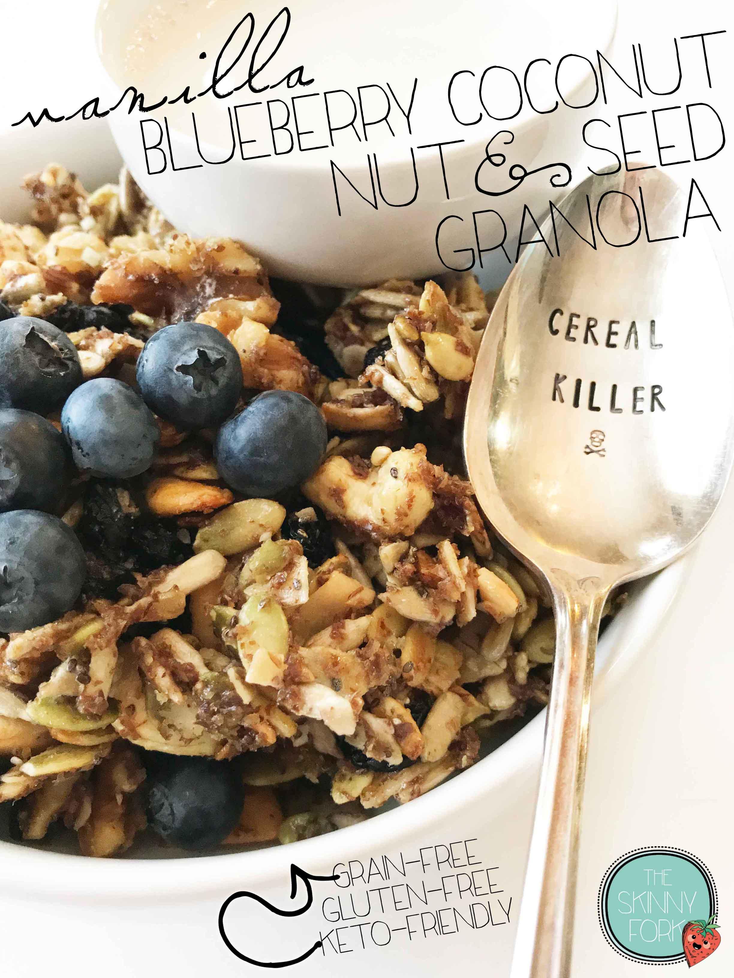 blueberry-granola-pin.jpg
