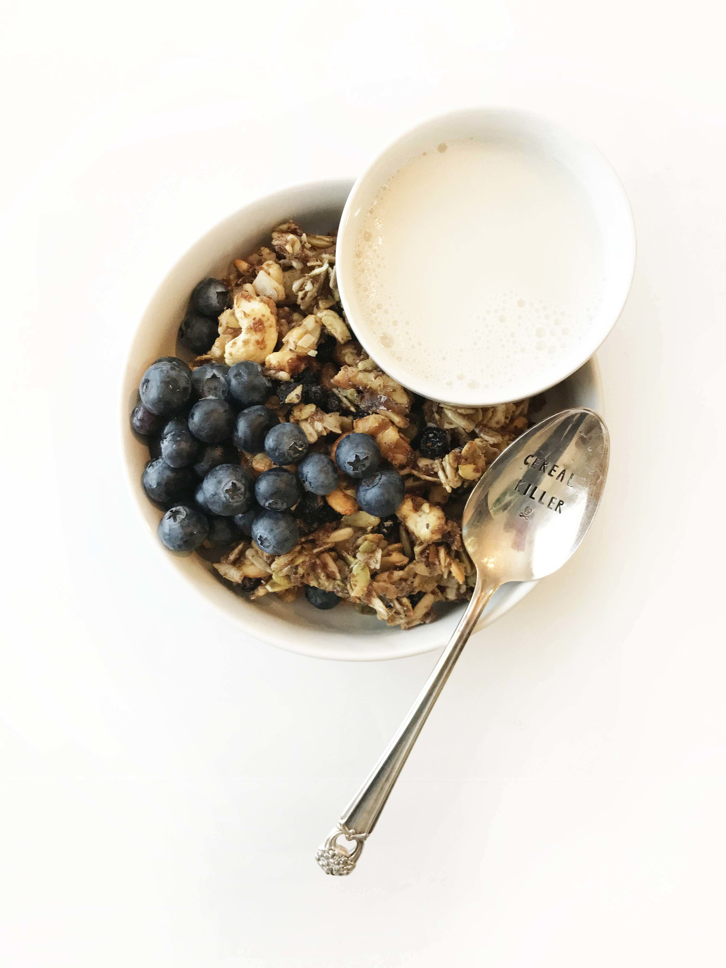blueberry-granola4.jpg