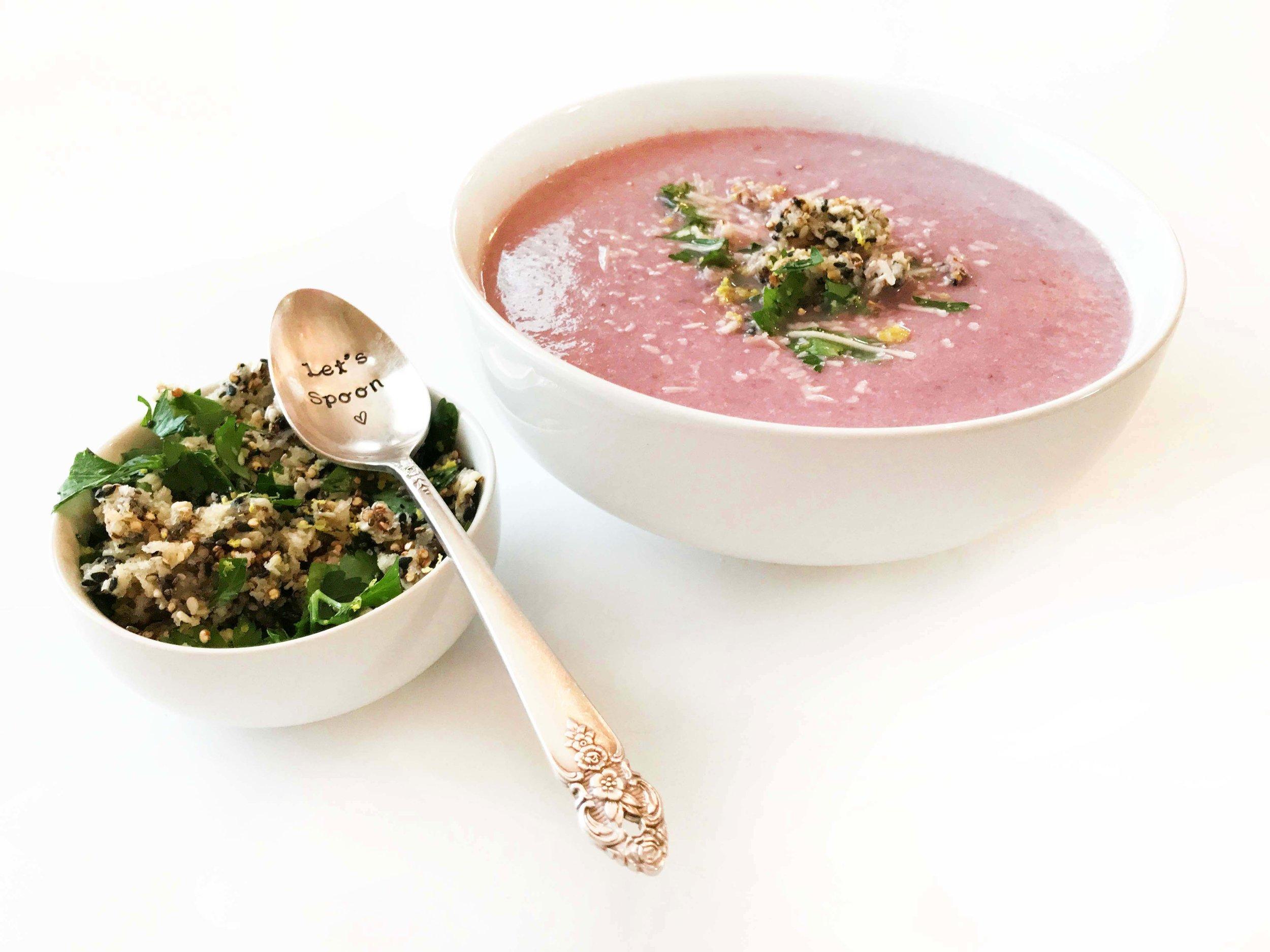 purple-cauliflower-soup.jpg