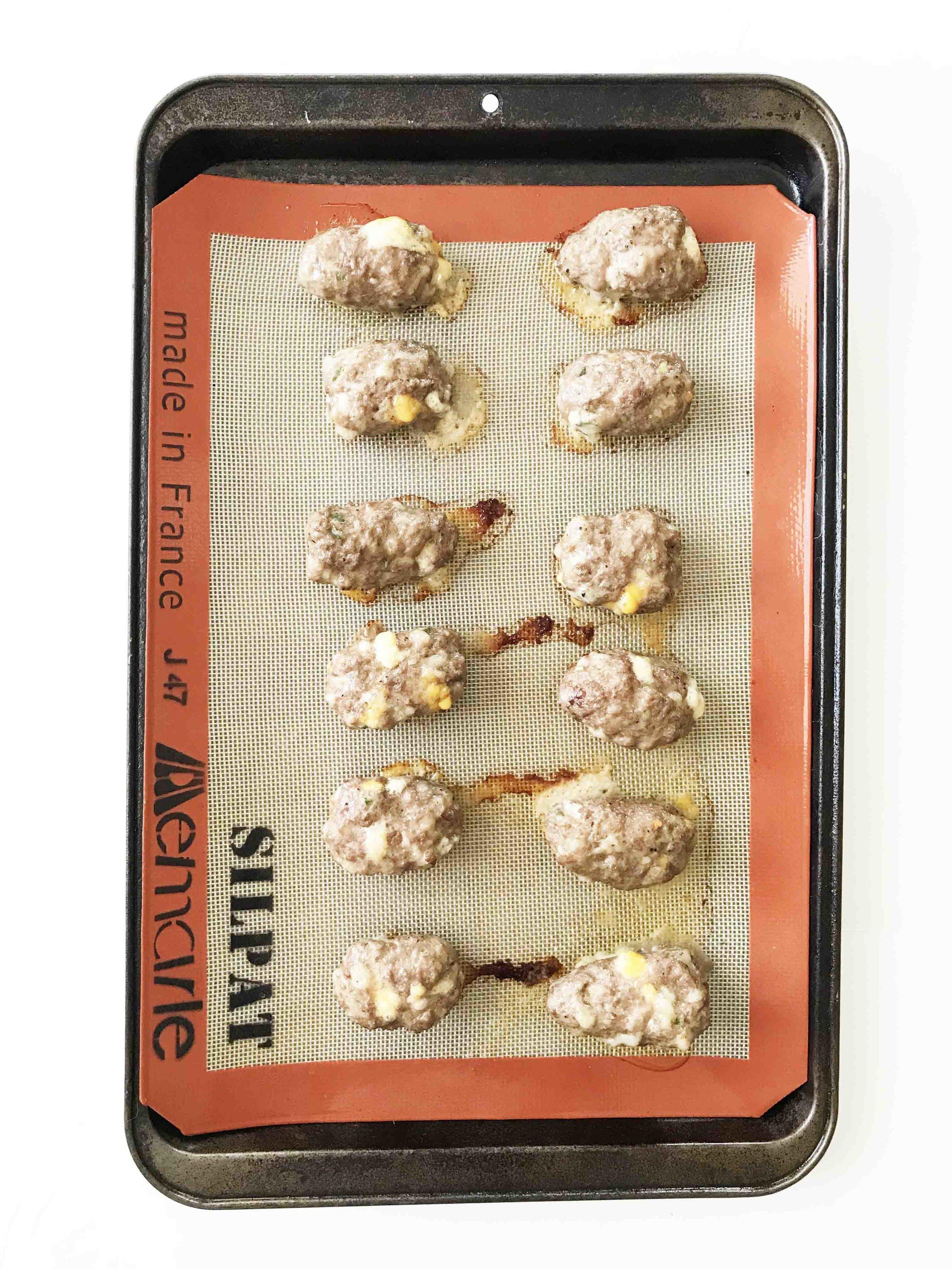 armadillo-eggs15.jpg