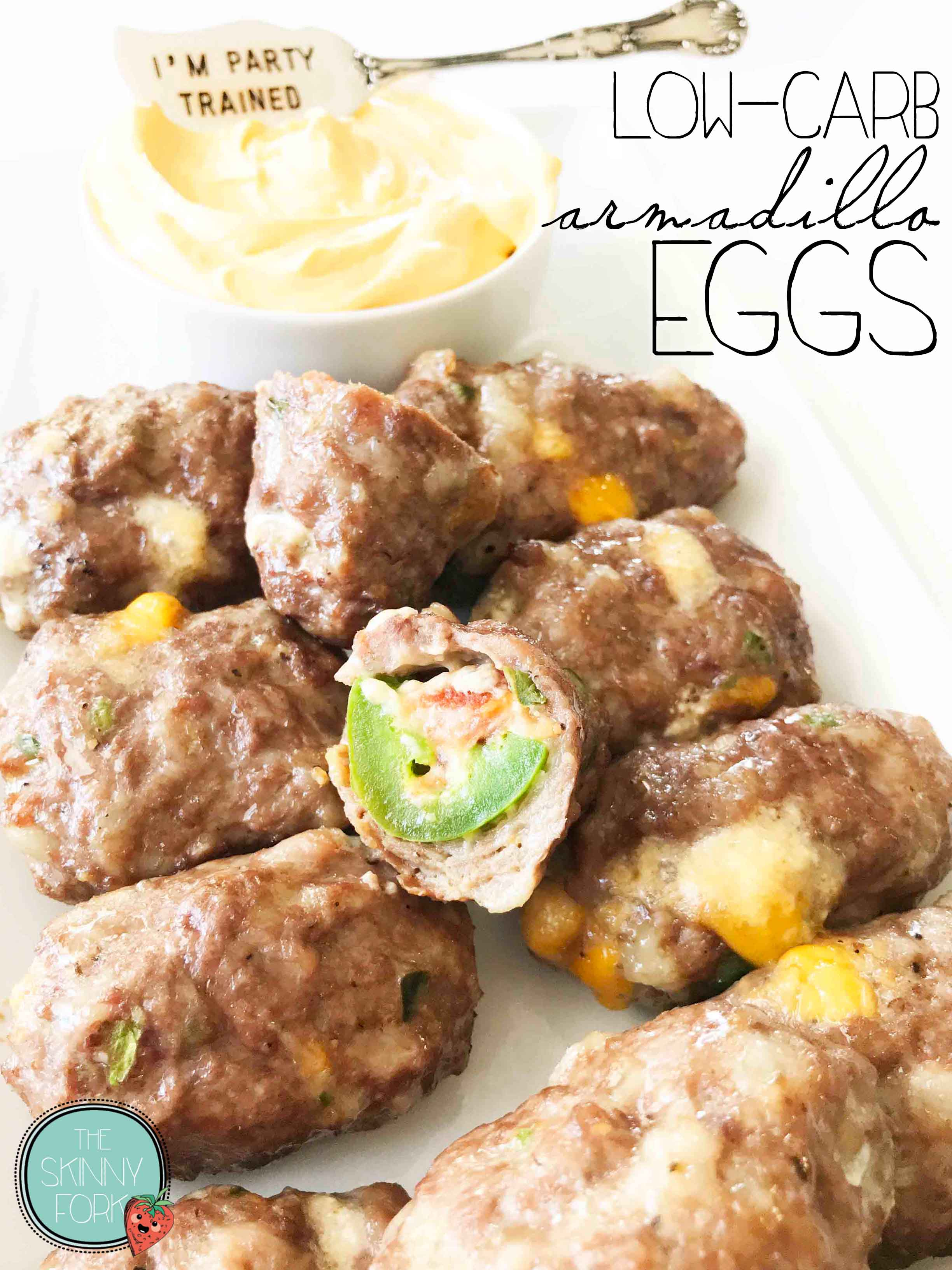 armadillo-eggs-pin.jpg