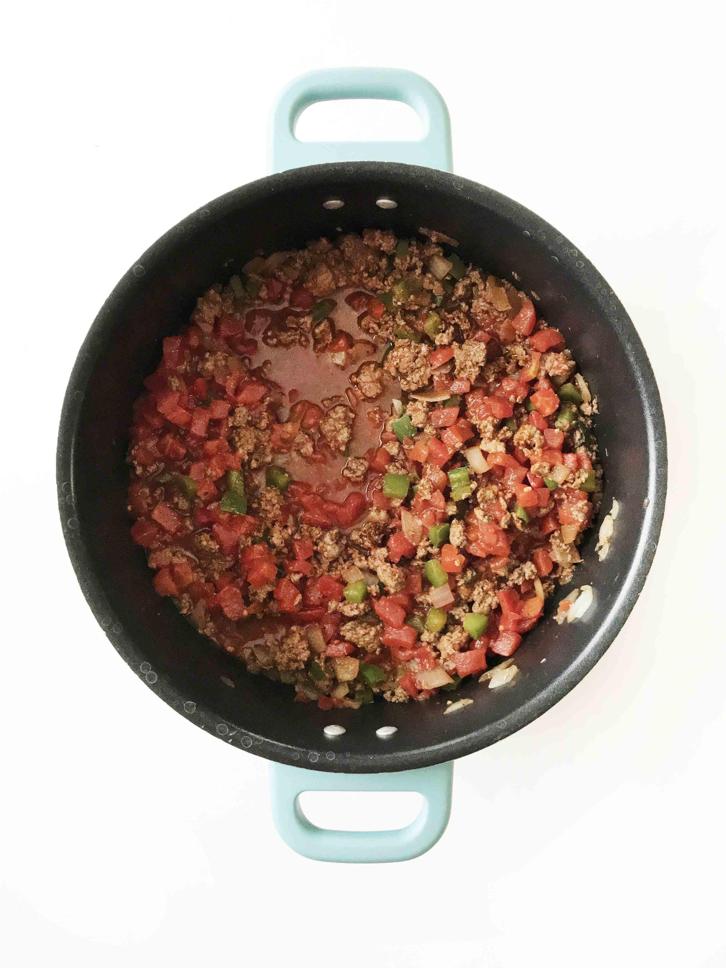 chili-con-carne4.jpg
