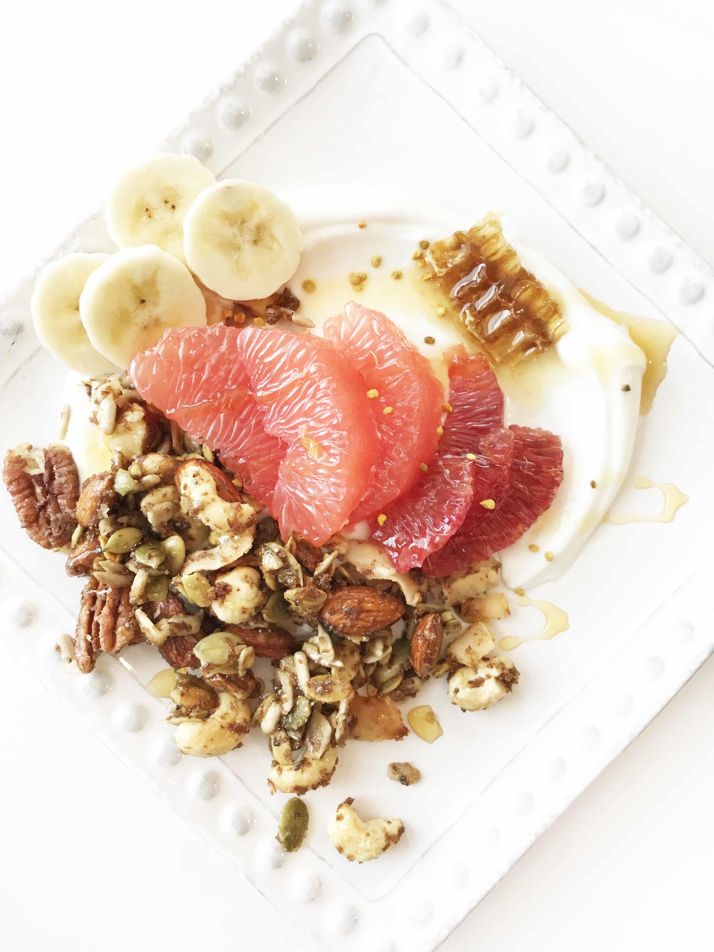 winter-citrus-breakfast6.jpg