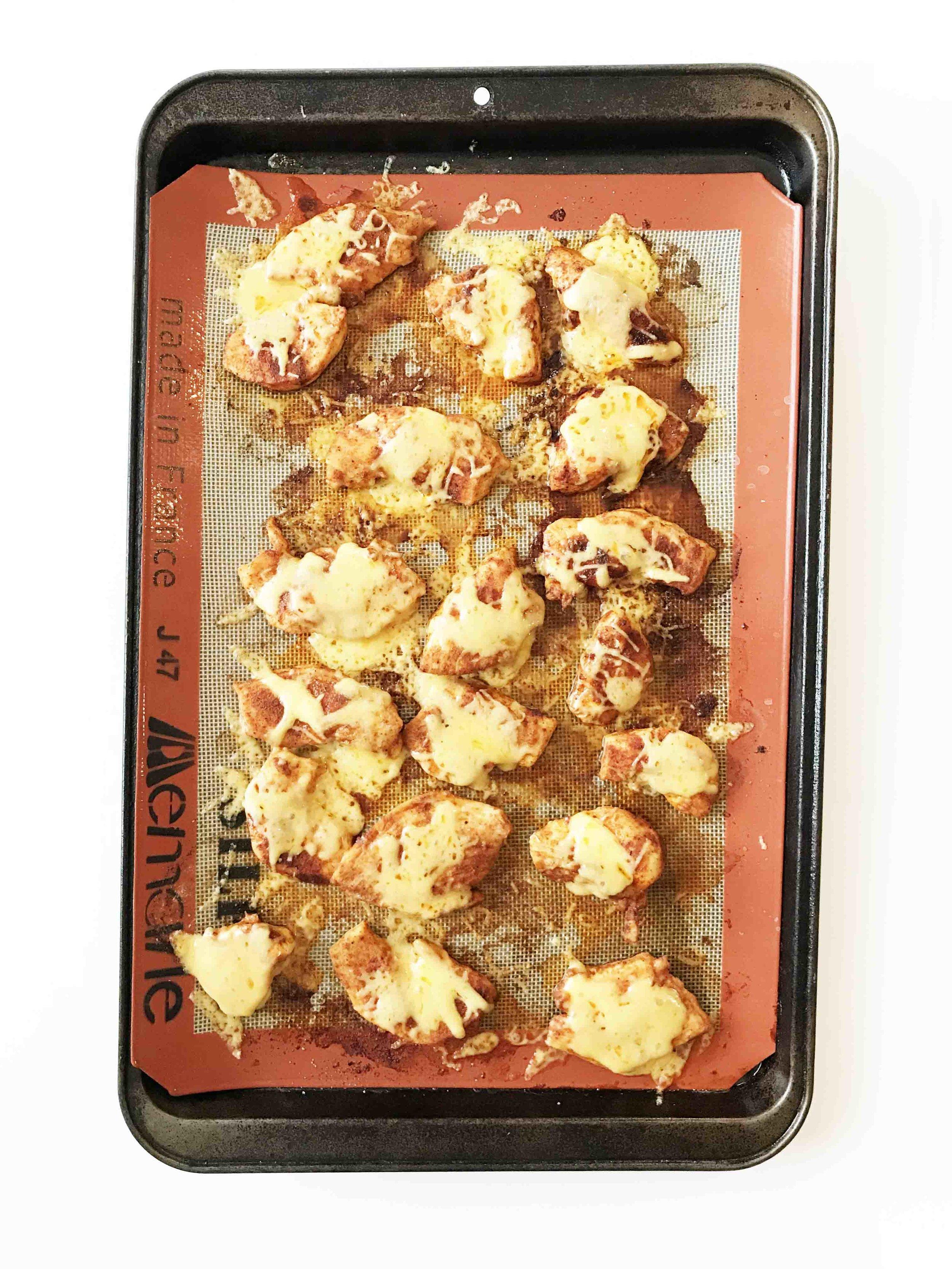 chicken-nachos7.jpg