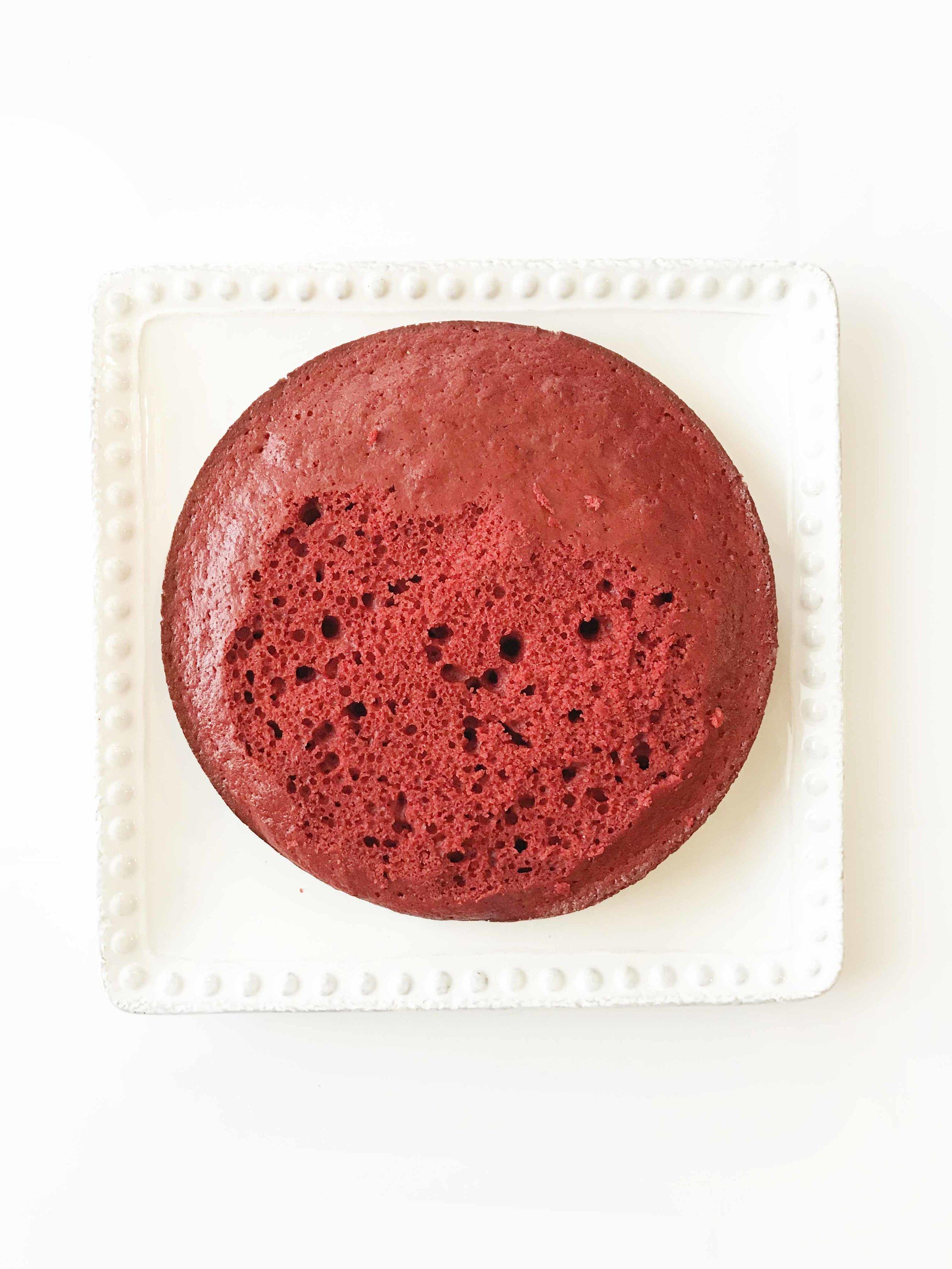 red-velvet-cake11.jpg