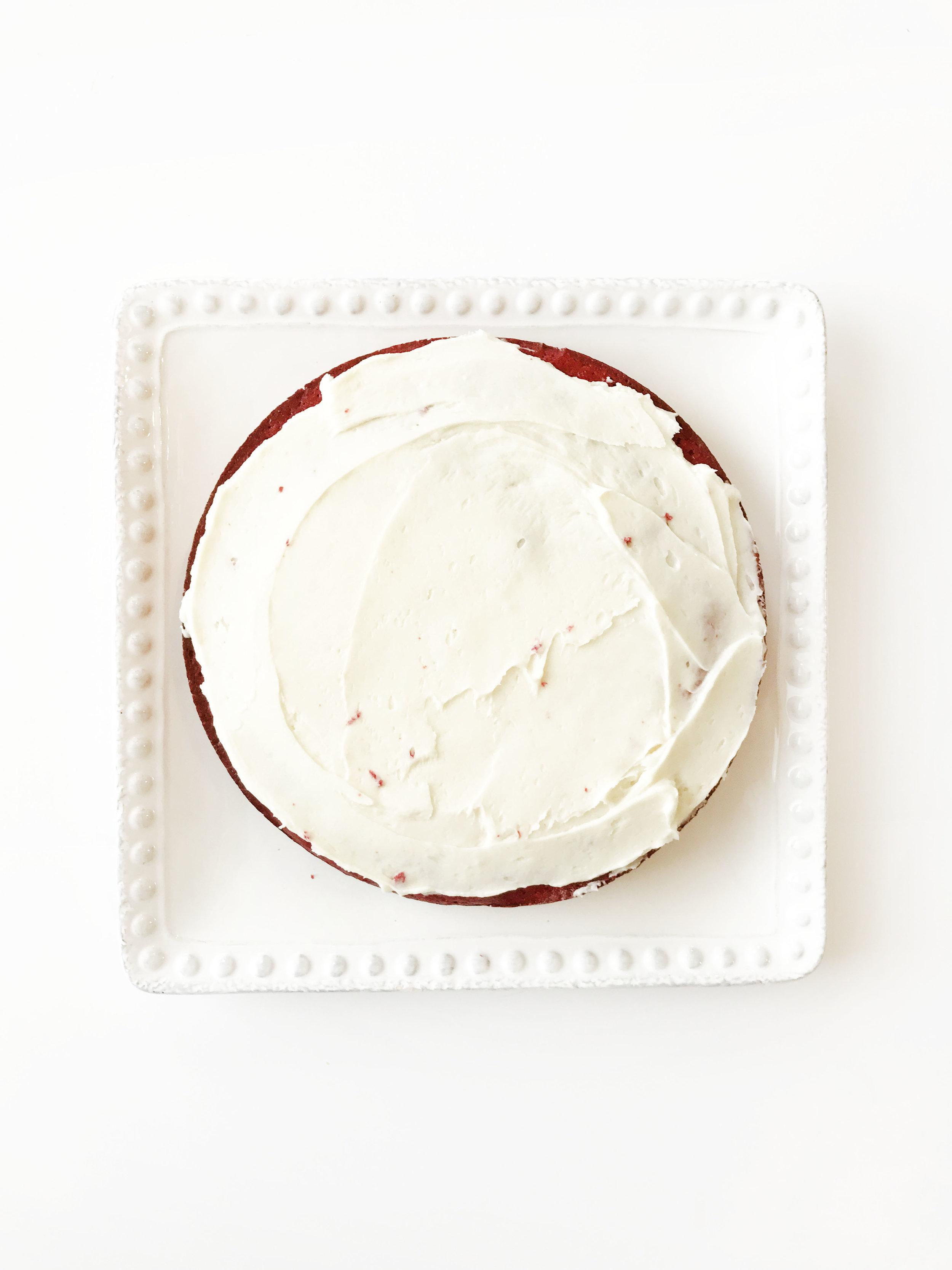 red-velvet-cake12.jpg