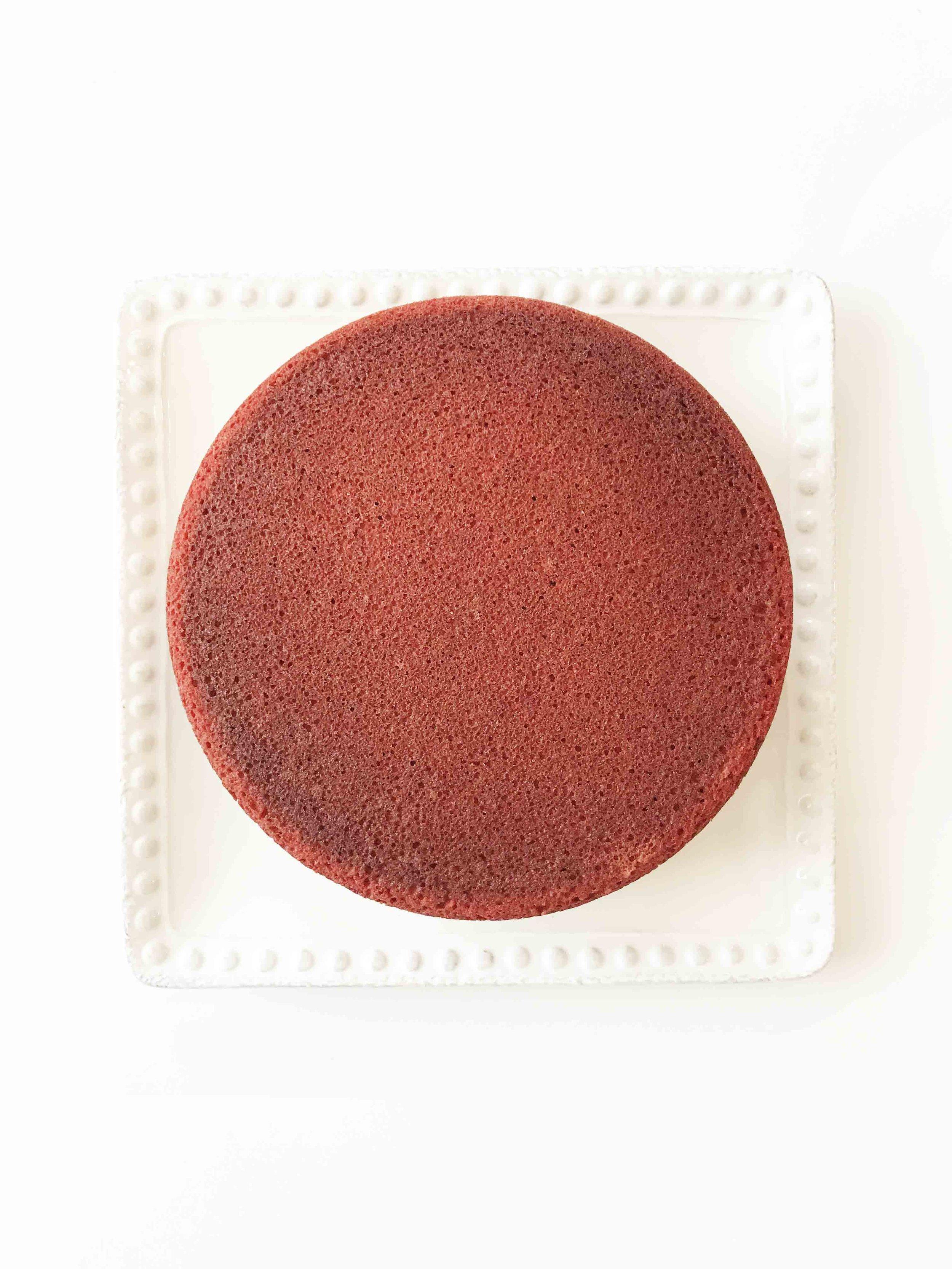 red-velvet-cake13.jpg