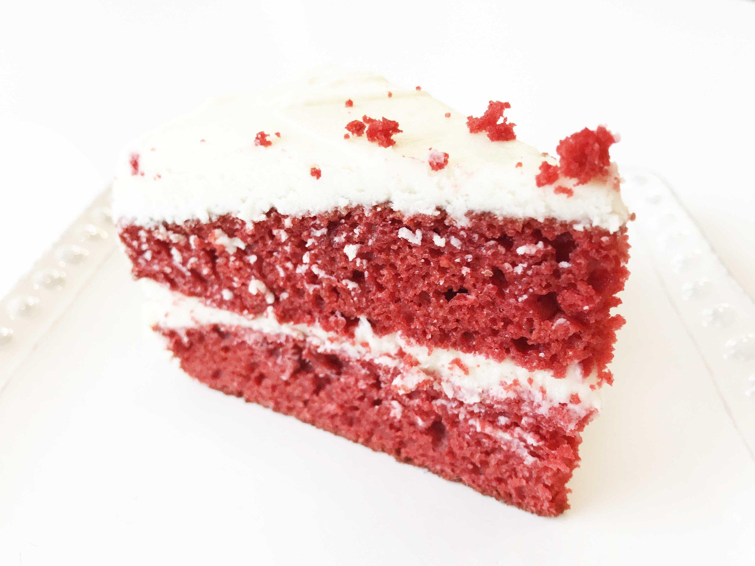 red-velvet-cake.jpg