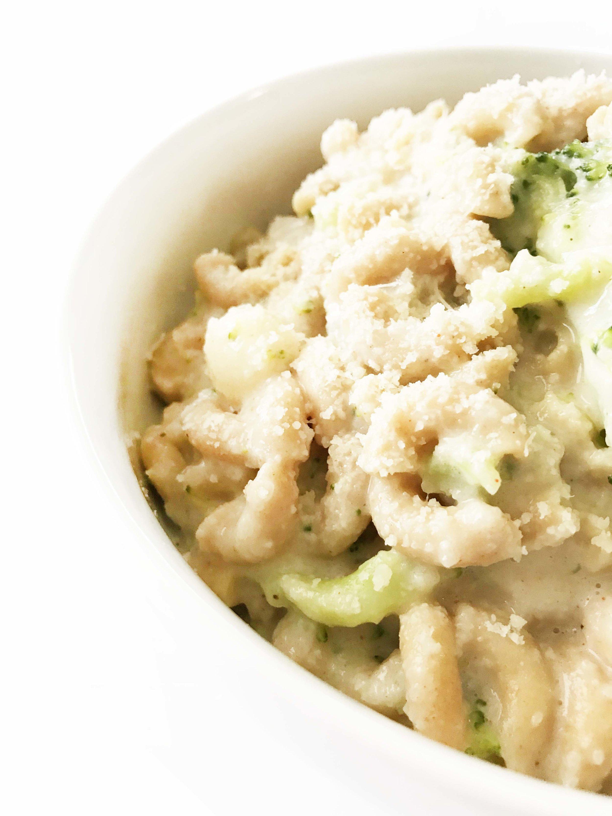 broccoli-mac9.jpg