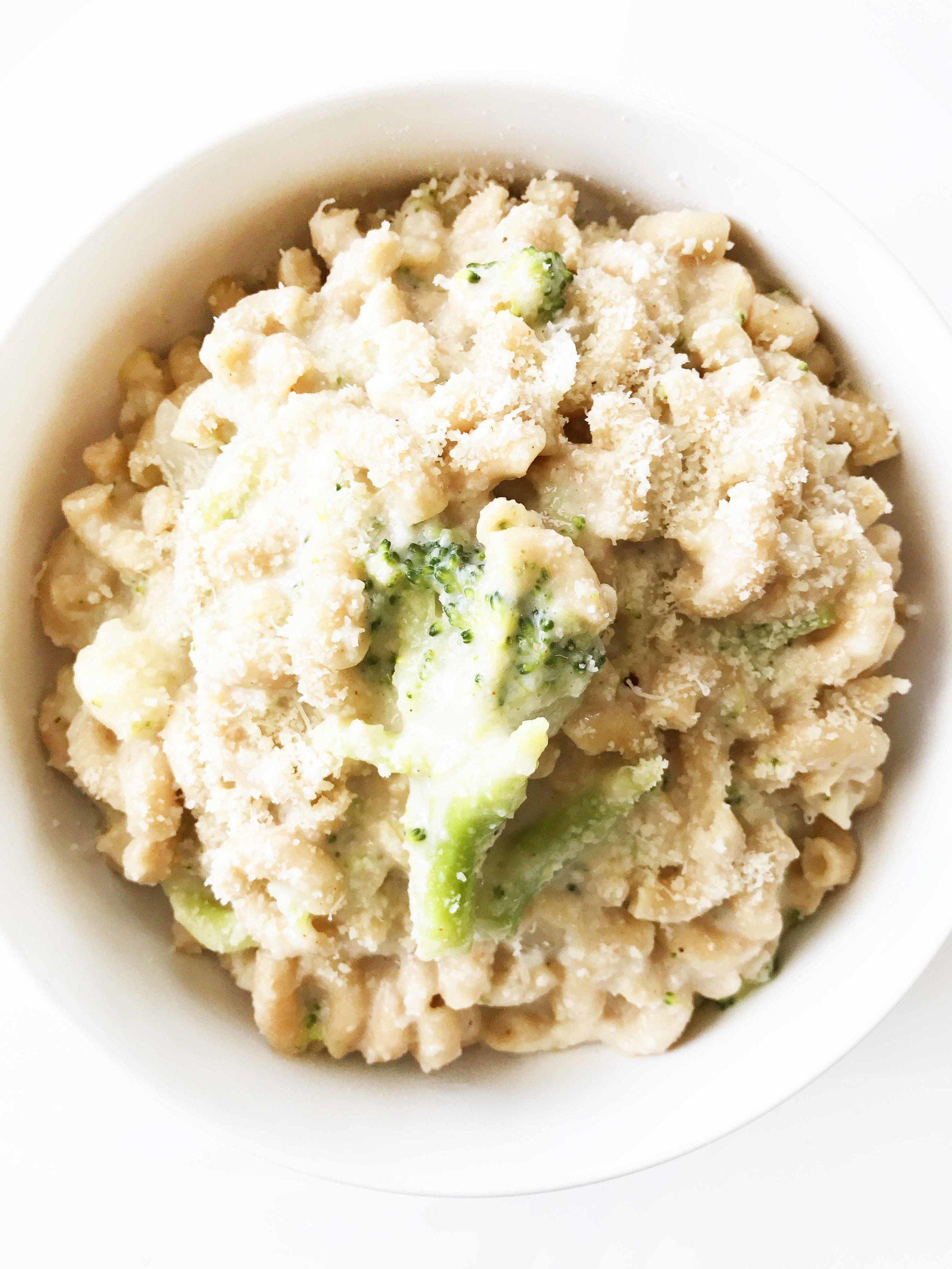 broccoli-mac10.jpg