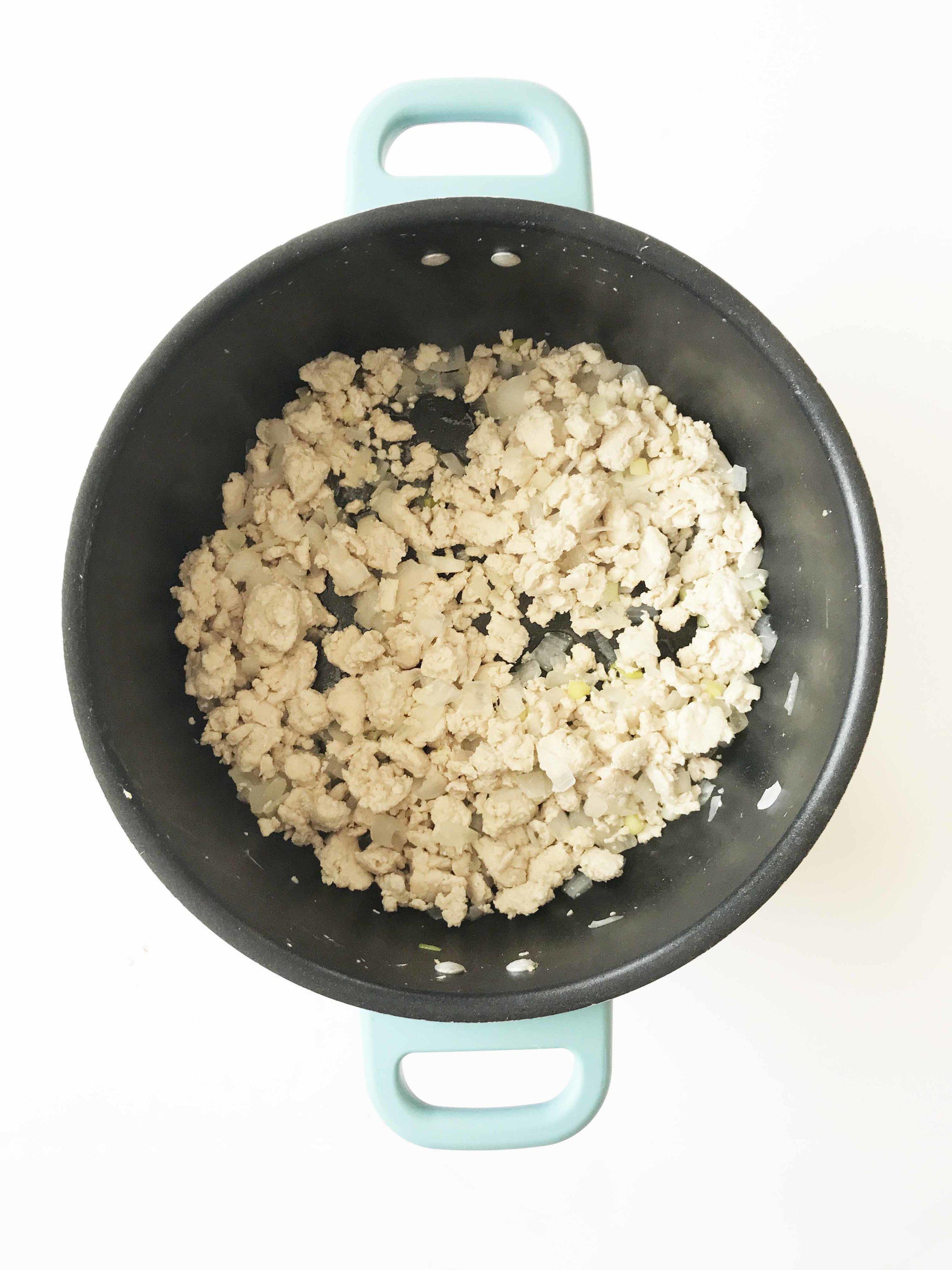 egg-roll-bowl6.jpg