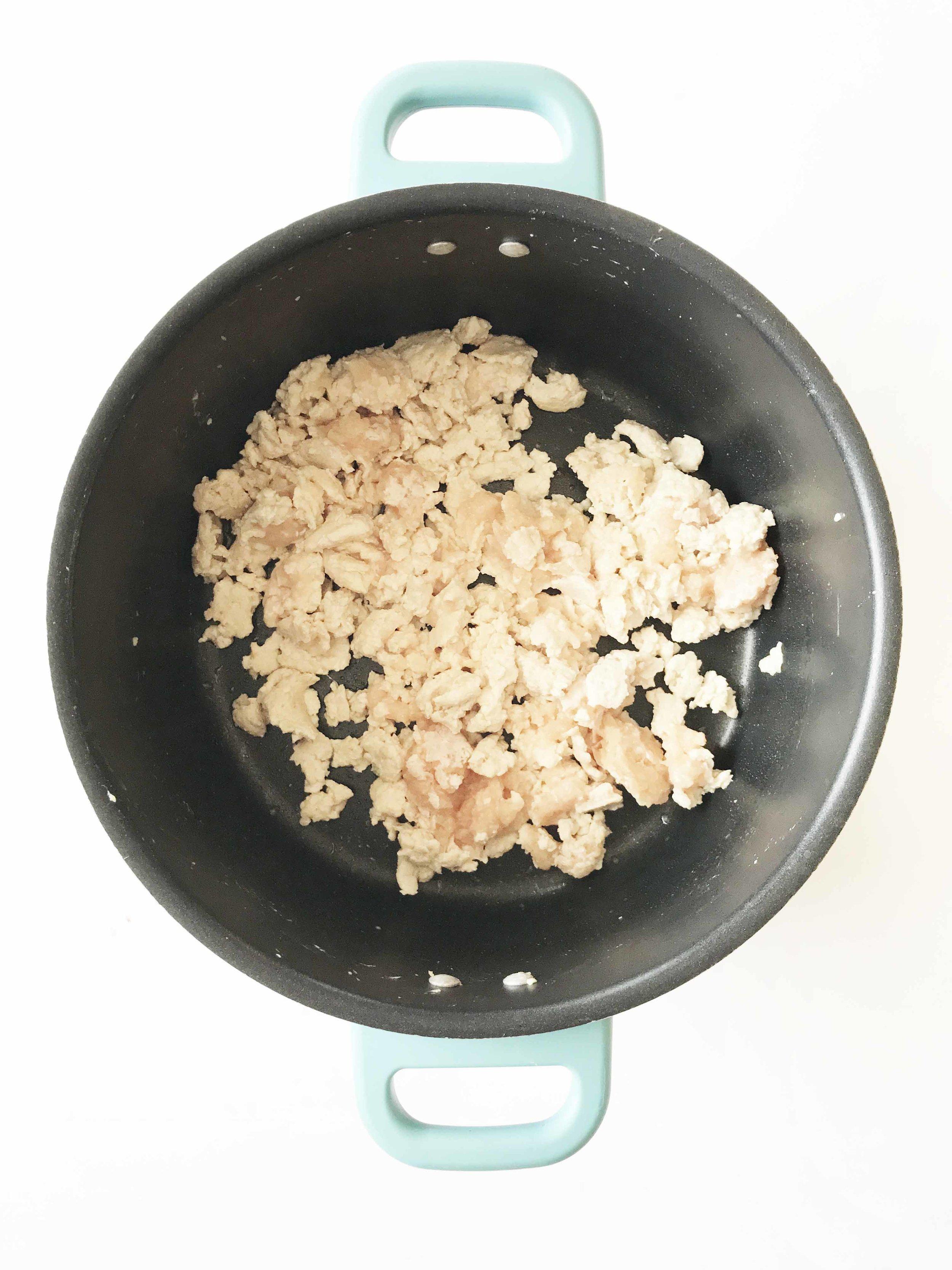 egg-roll-bowl5.jpg