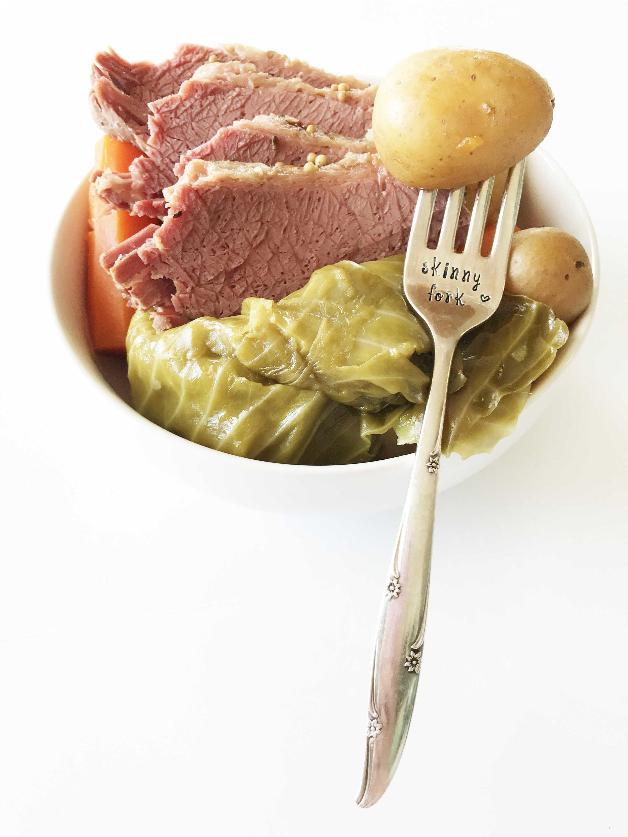 corned-beef-instapot10.jpg