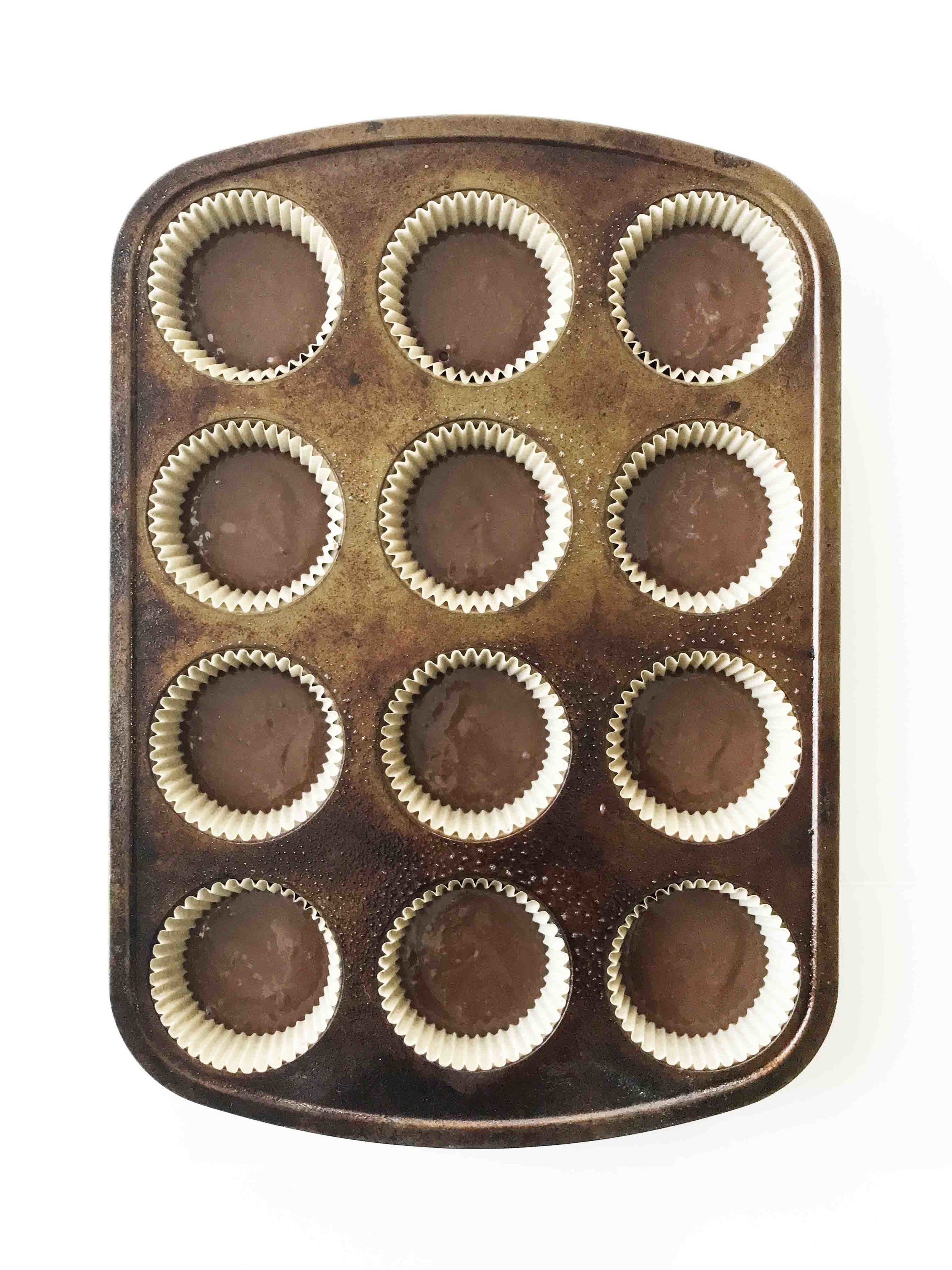 carrot-patch-cupcakes3.jpg