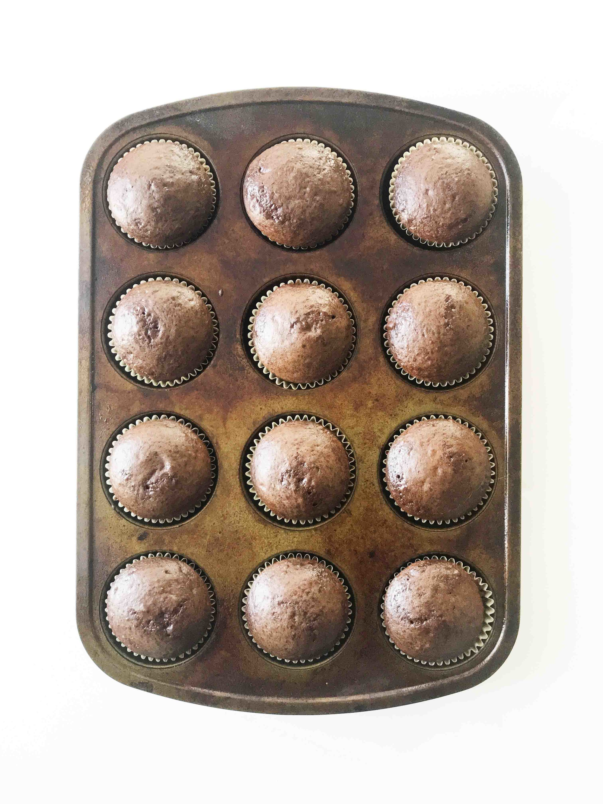 carrot-patch-cupcakes4.jpg