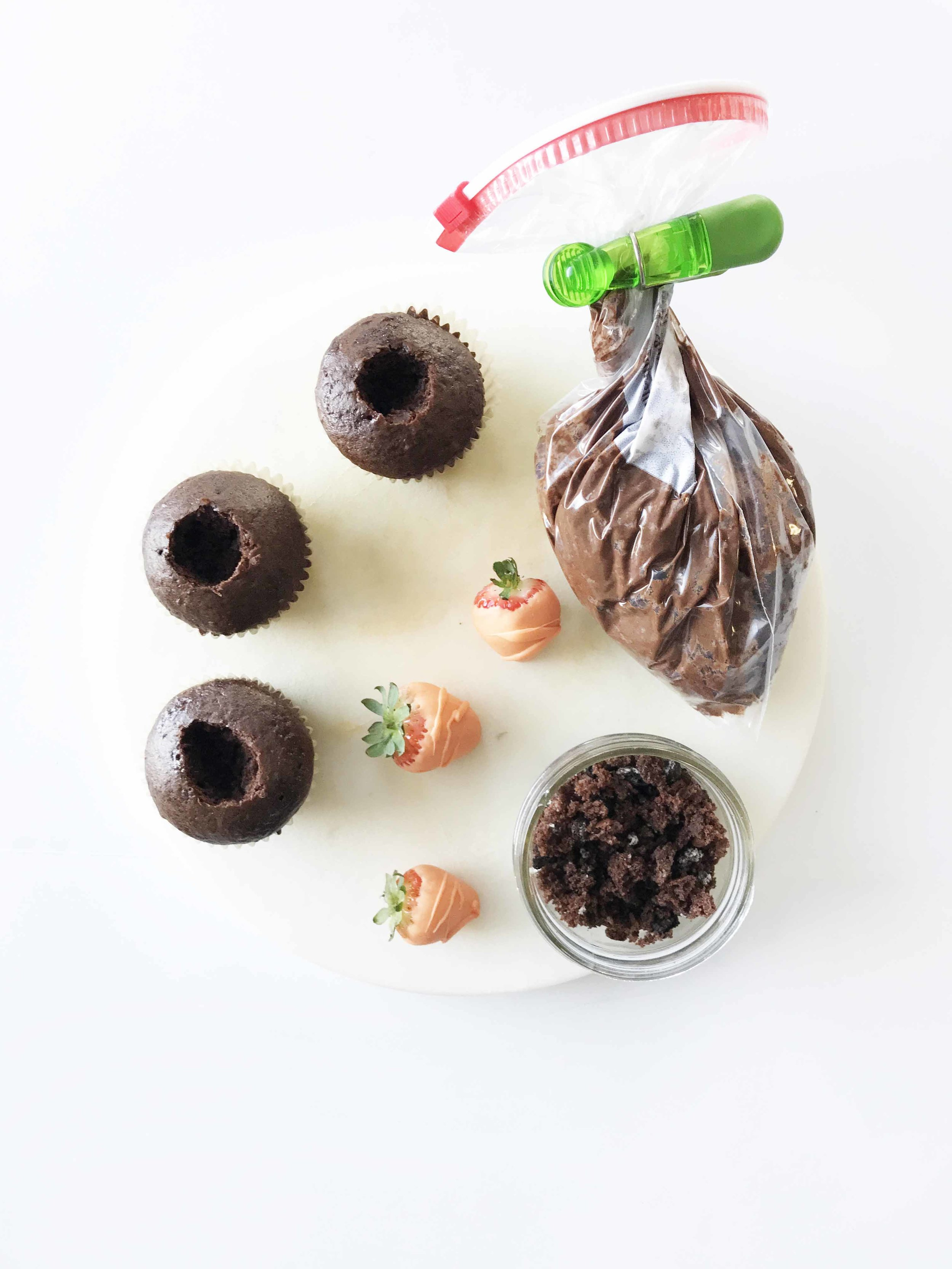 carrot-patch-cupcakes9.jpg