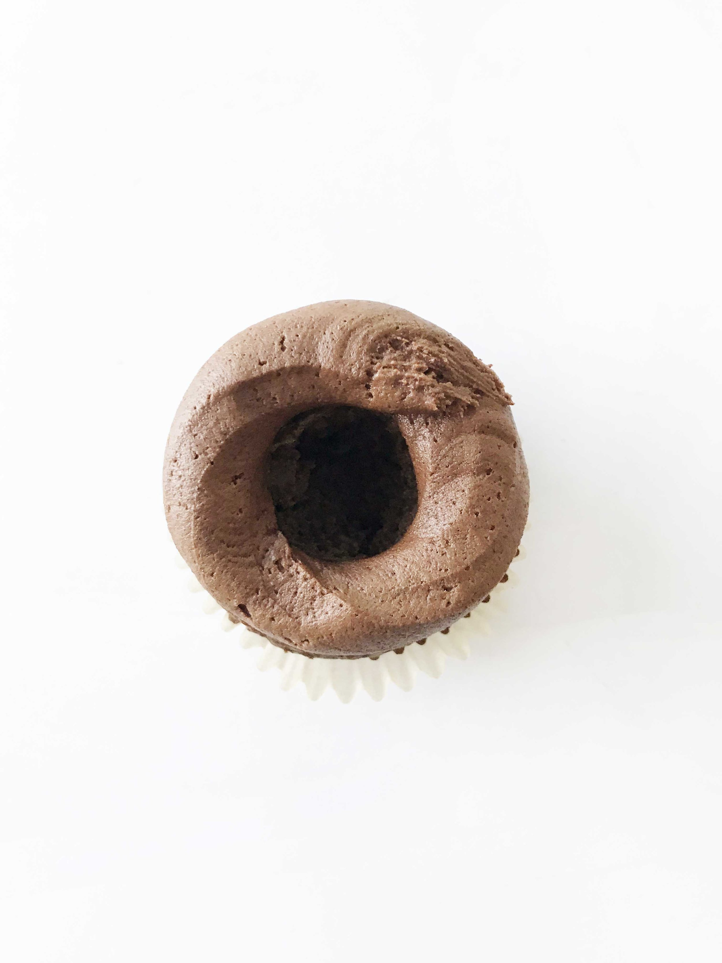 carrot-patch-cupcakes11.jpg