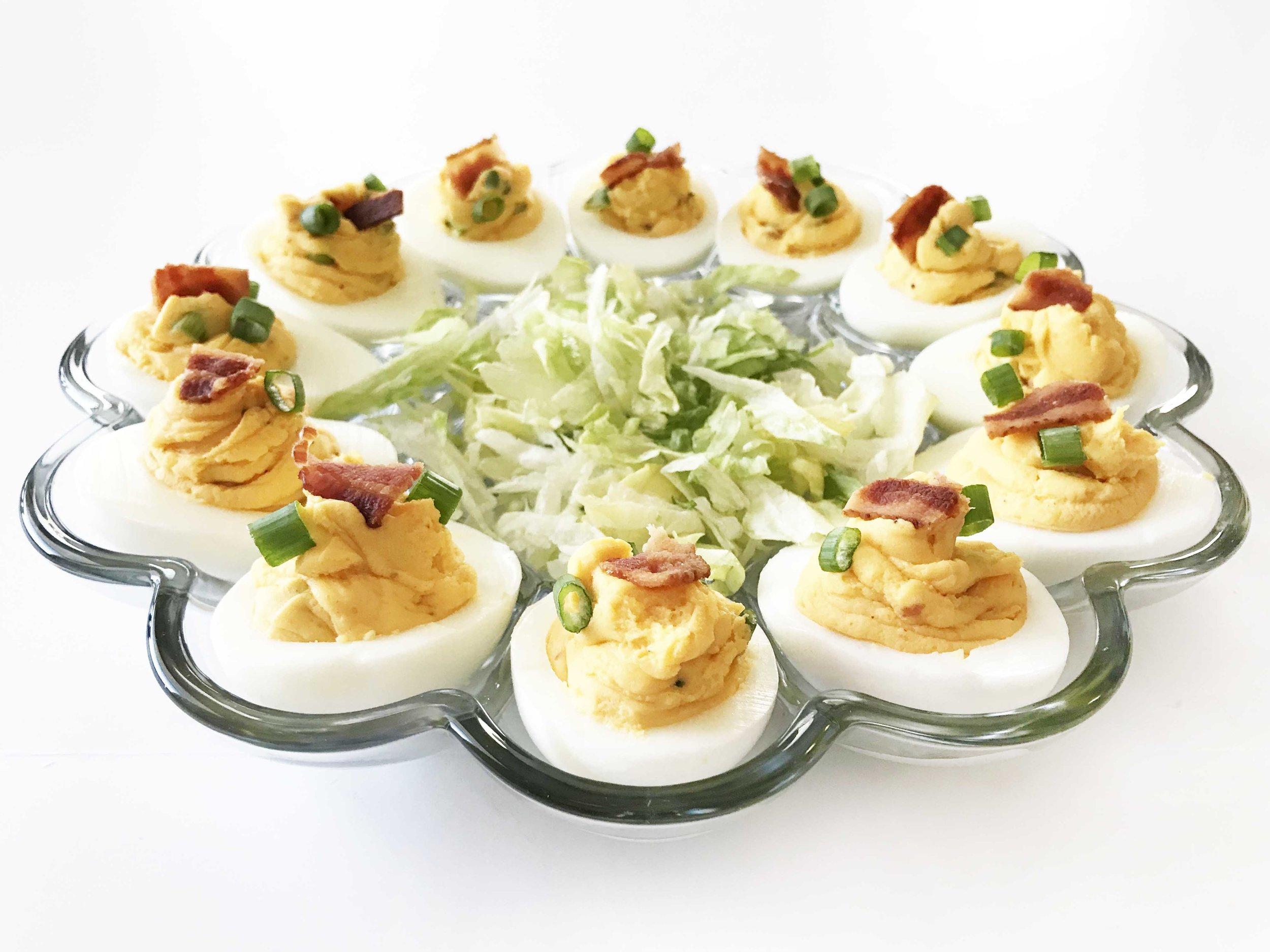 bacon-cheddar-deviled-eggs13.jpg