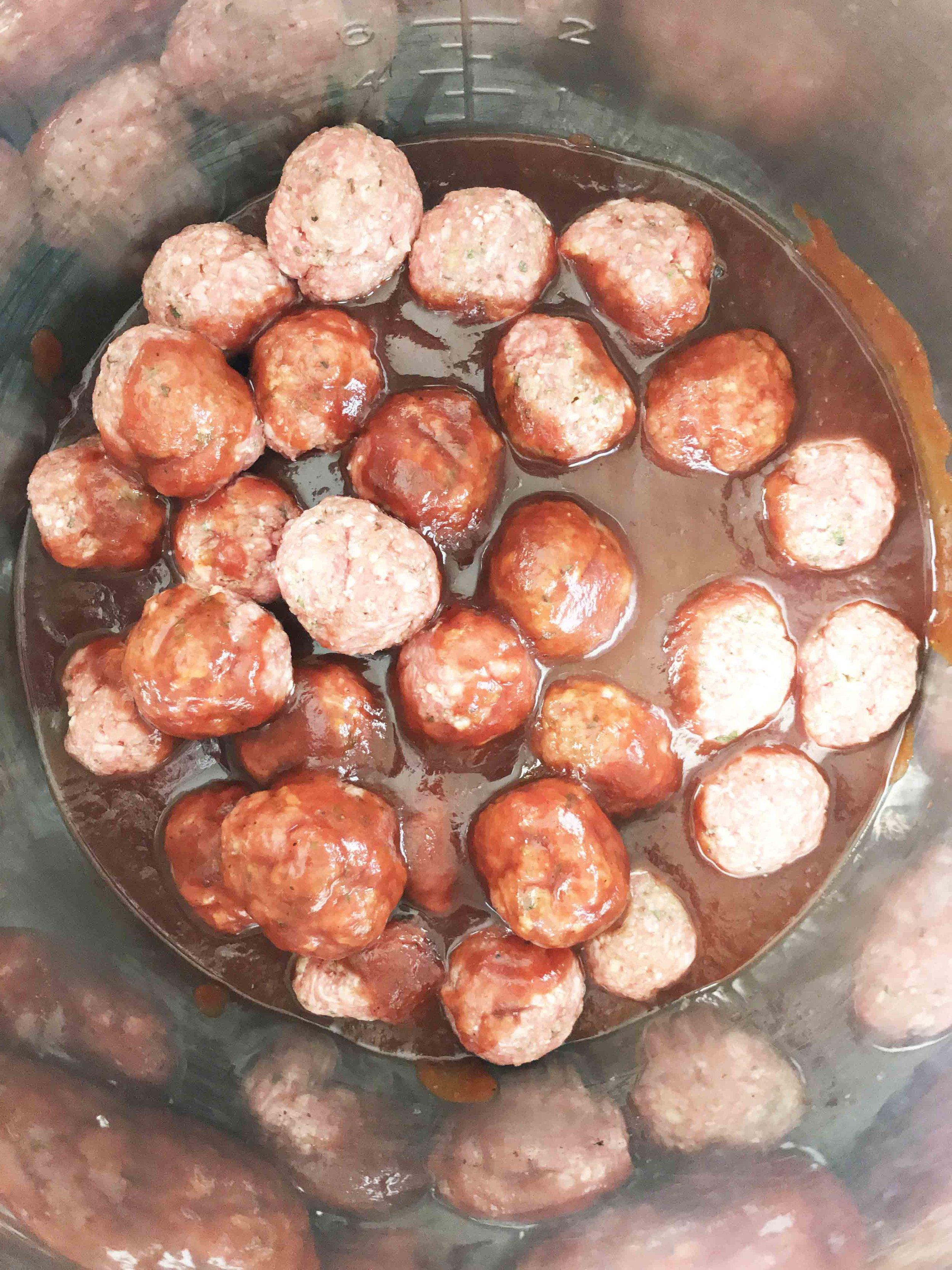 guinness-meatballs3.jpg