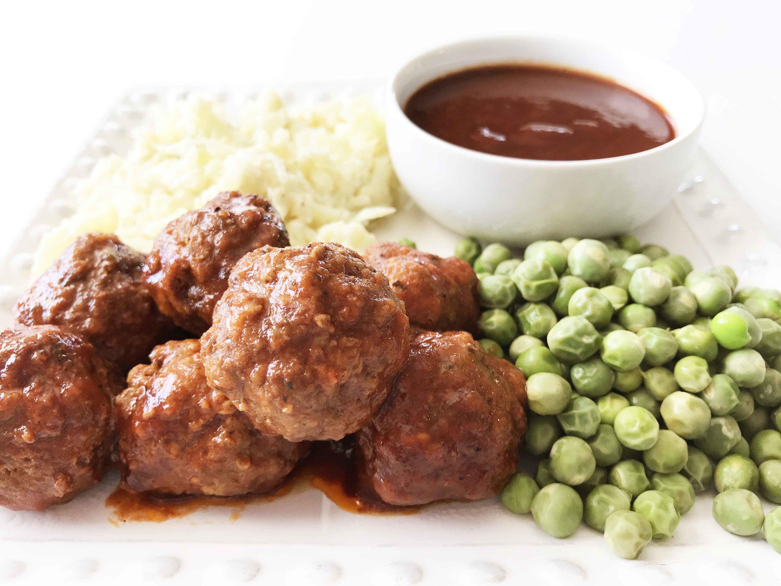 guinness-meatballs6.jpg