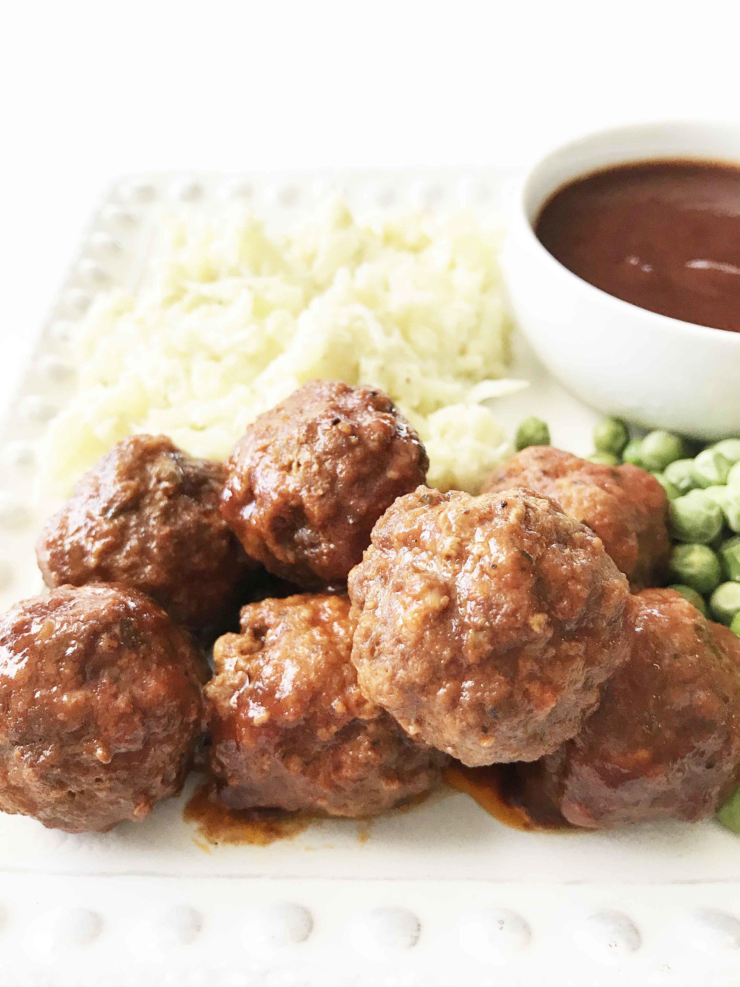 guinness-meatballs10.jpg