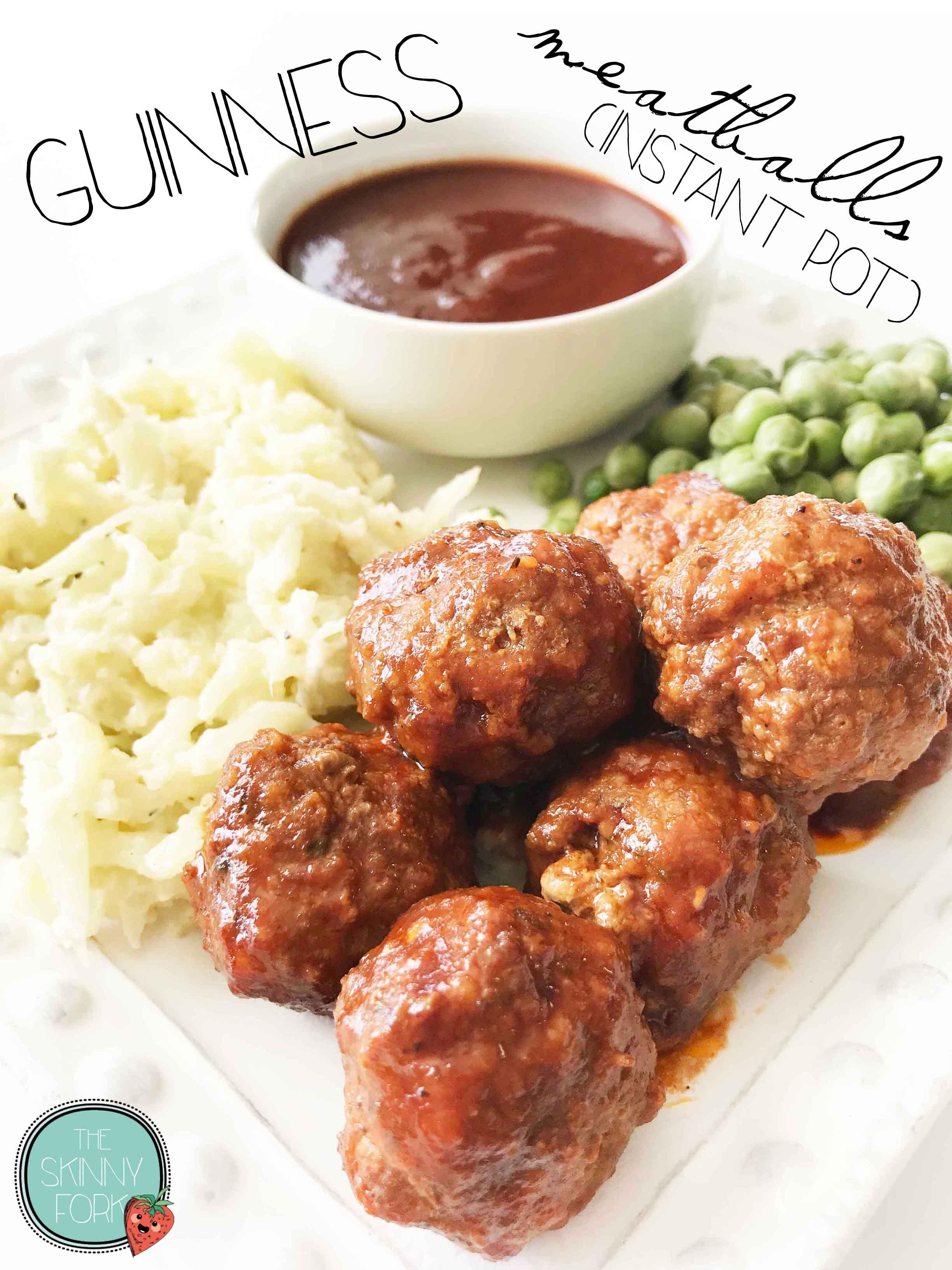 guinness-meatball-pin.jpg
