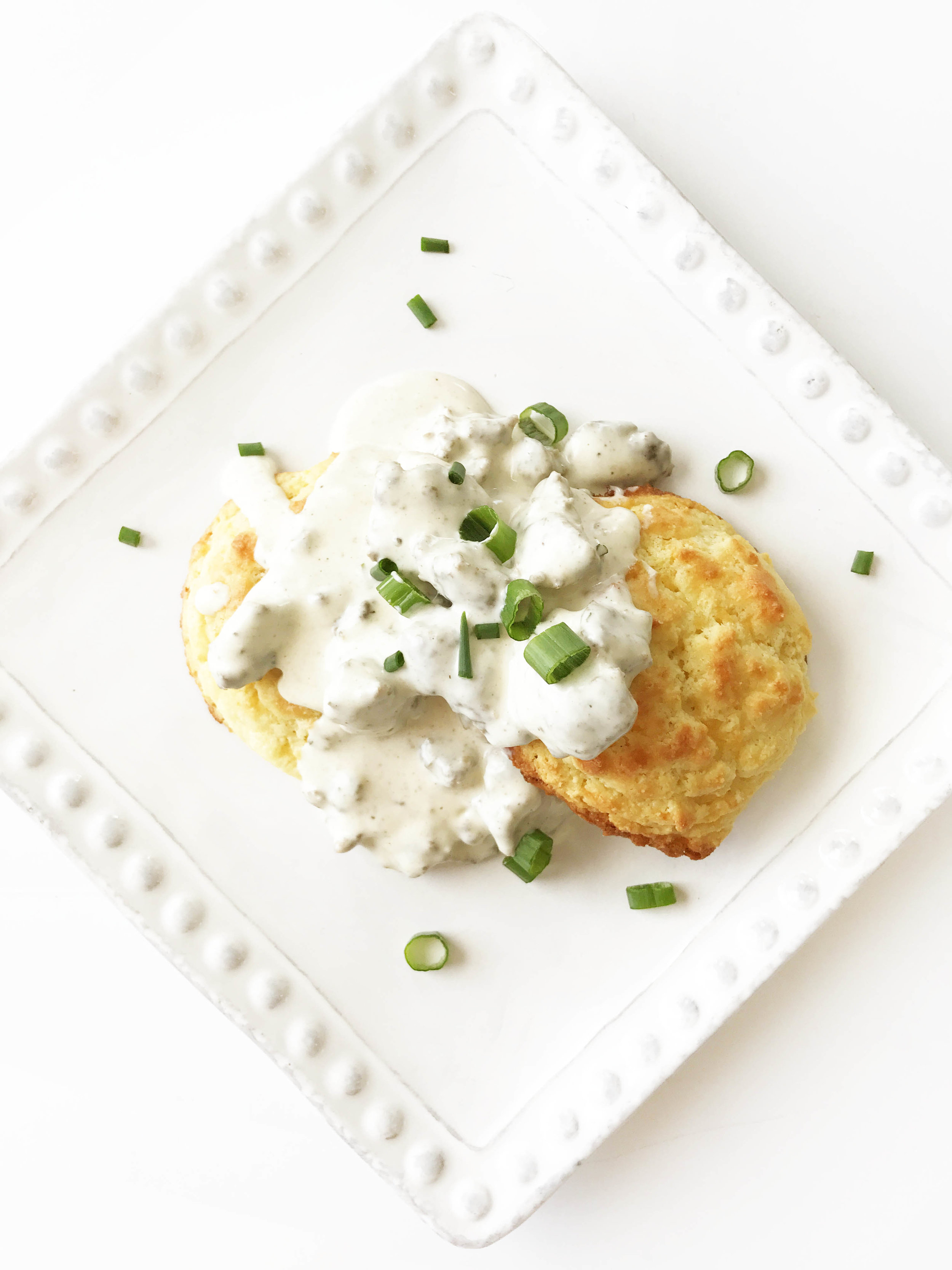 low-carb-biscuits-gravy2.jpg