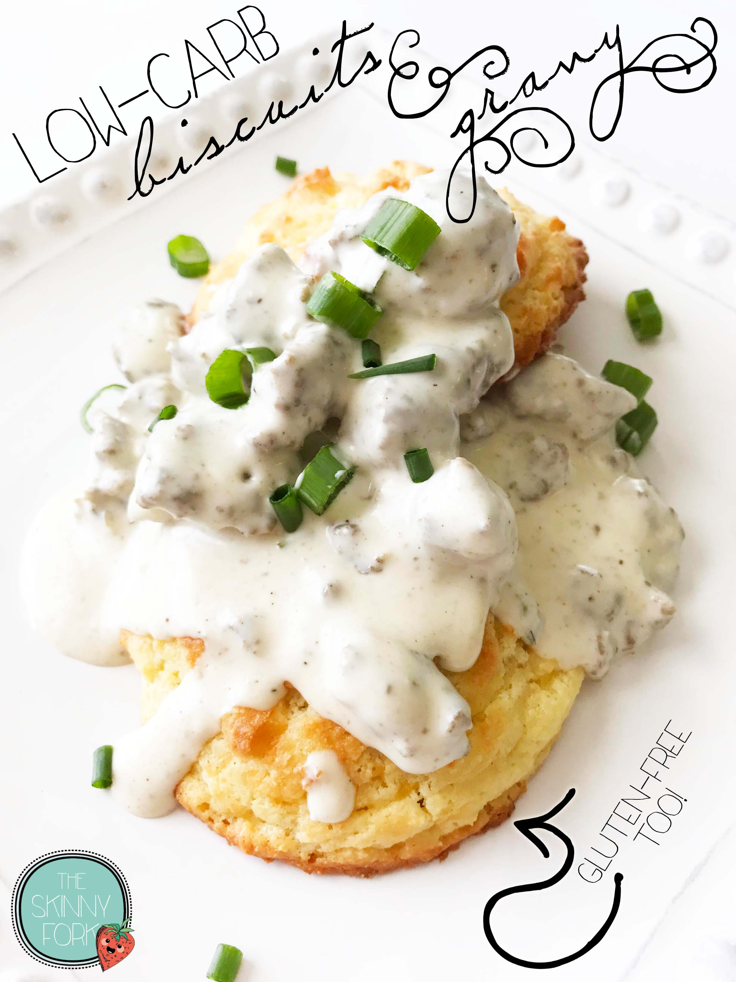 low-carb-biscuits-gravy-pin.jpg