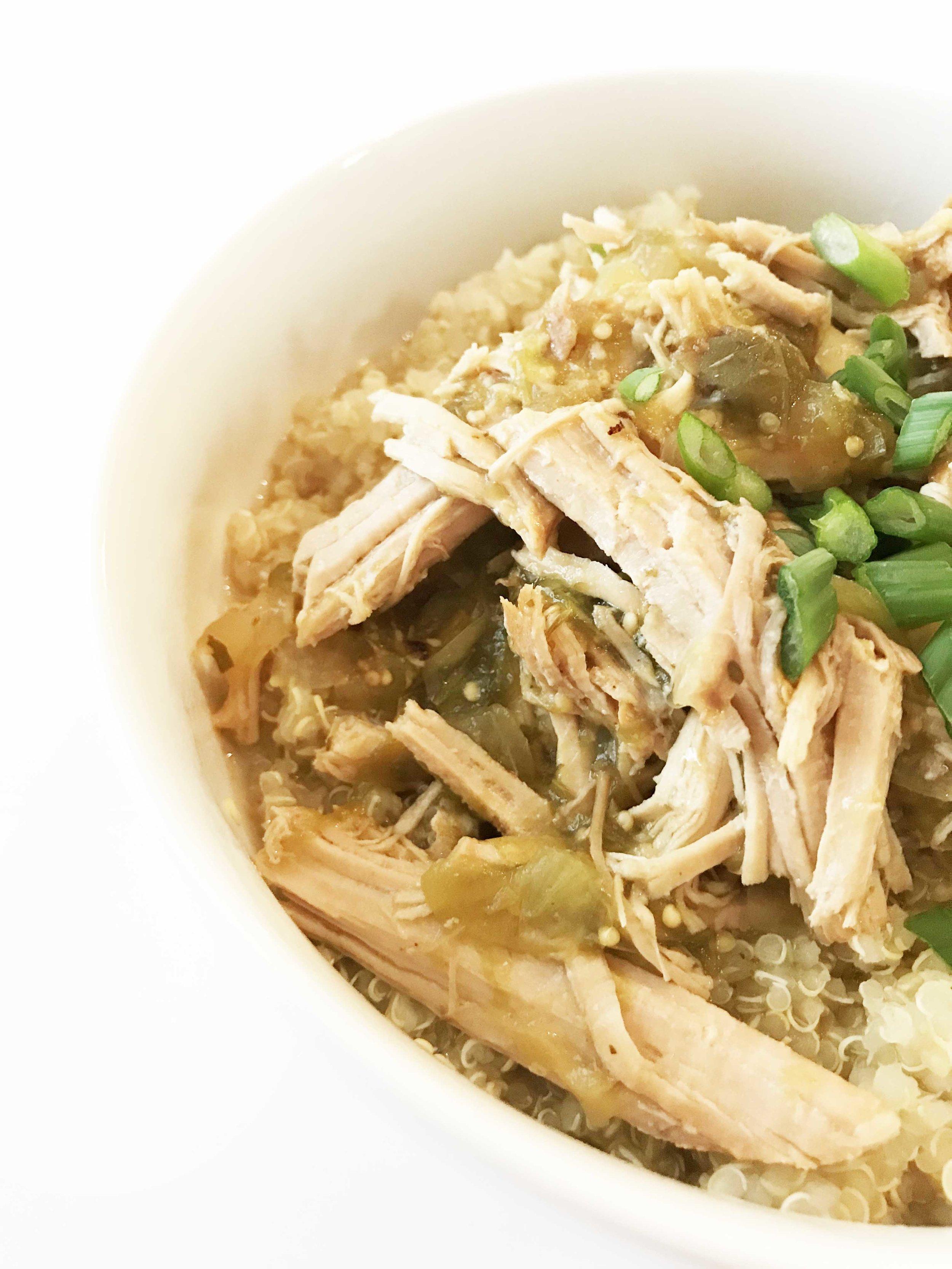 instant-pot-pork-verde10.jpg