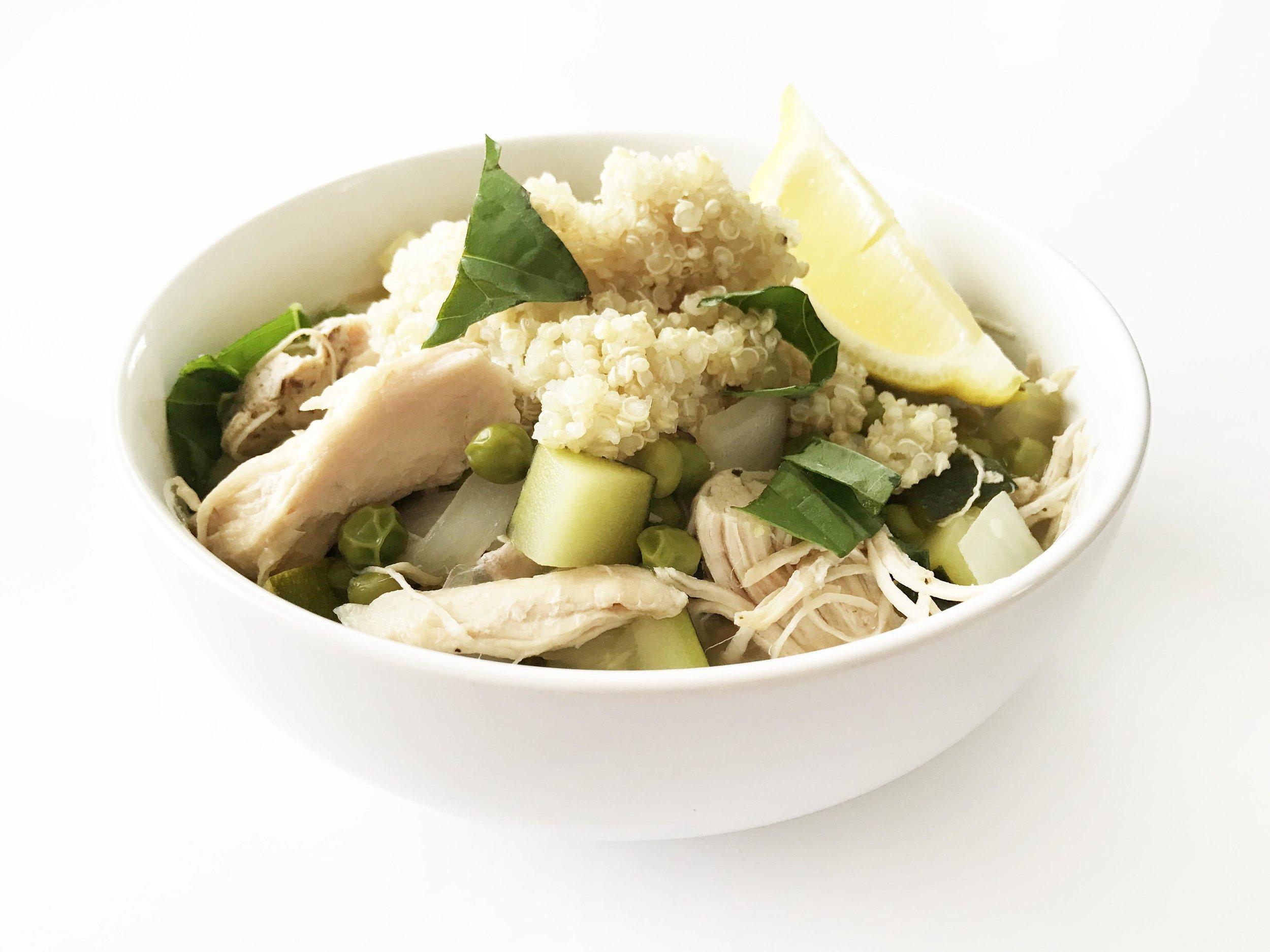 spring-chicken-soup4.jpg